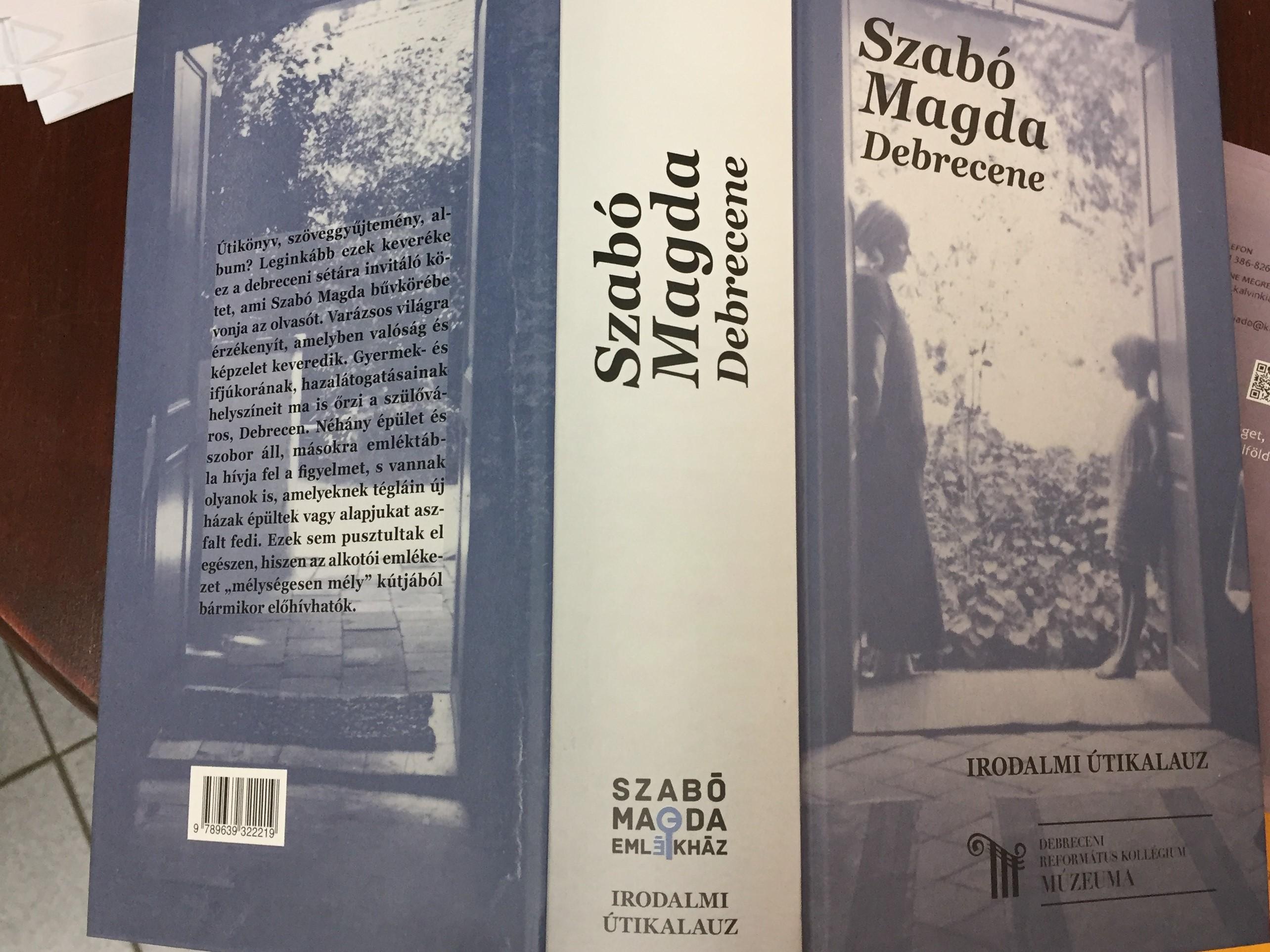 szab-magda-debrecene-irodalmi-tikalauz-hungarian-language-literary-guide-to-the-city-of-debrecen-debreceni-reform-tus-koll-gium-m-zeuma-hardcover-2018-14-.jpg