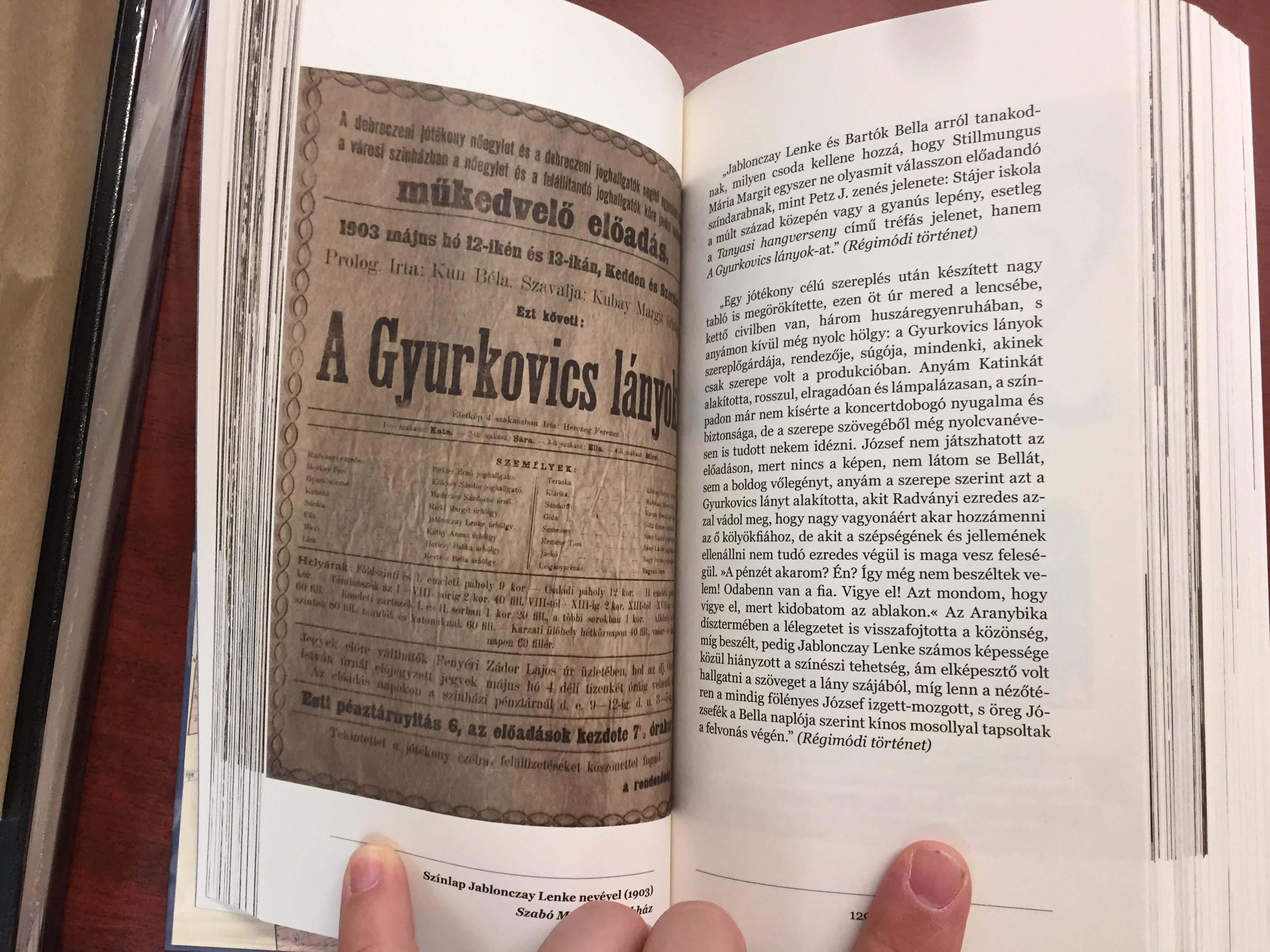 szab-magda-debrecene-irodalmi-tikalauz-hungarian-language-literary-guide-to-the-city-of-debrecen-debreceni-reform-tus-koll-gium-m-zeuma-hardcover-2018-6-.jpg