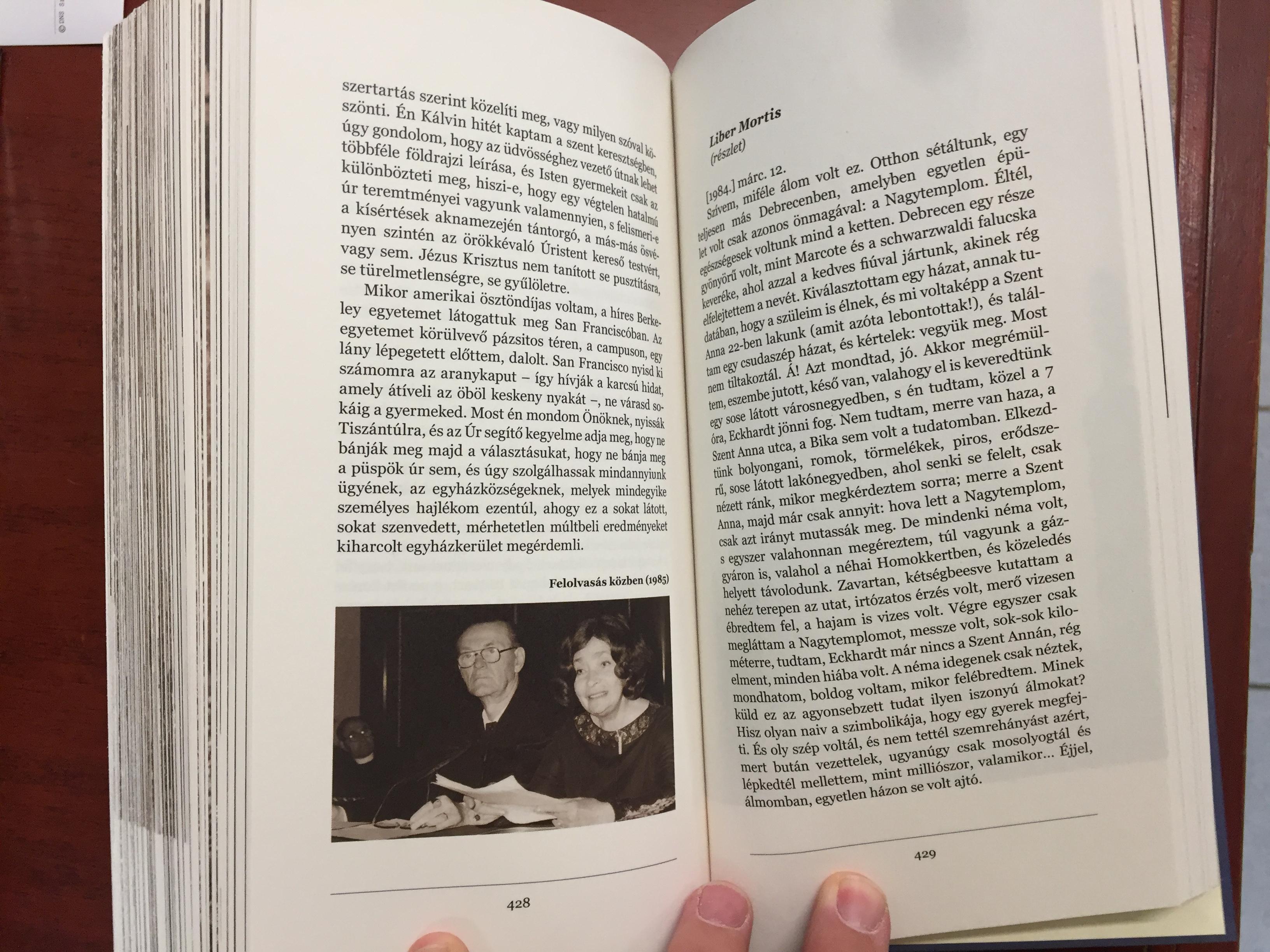 szab-magda-debrecene-irodalmi-tikalauz-hungarian-language-literary-guide-to-the-city-of-debrecen-debreceni-reform-tus-koll-gium-m-zeuma-hardcover-2018-9-.jpg