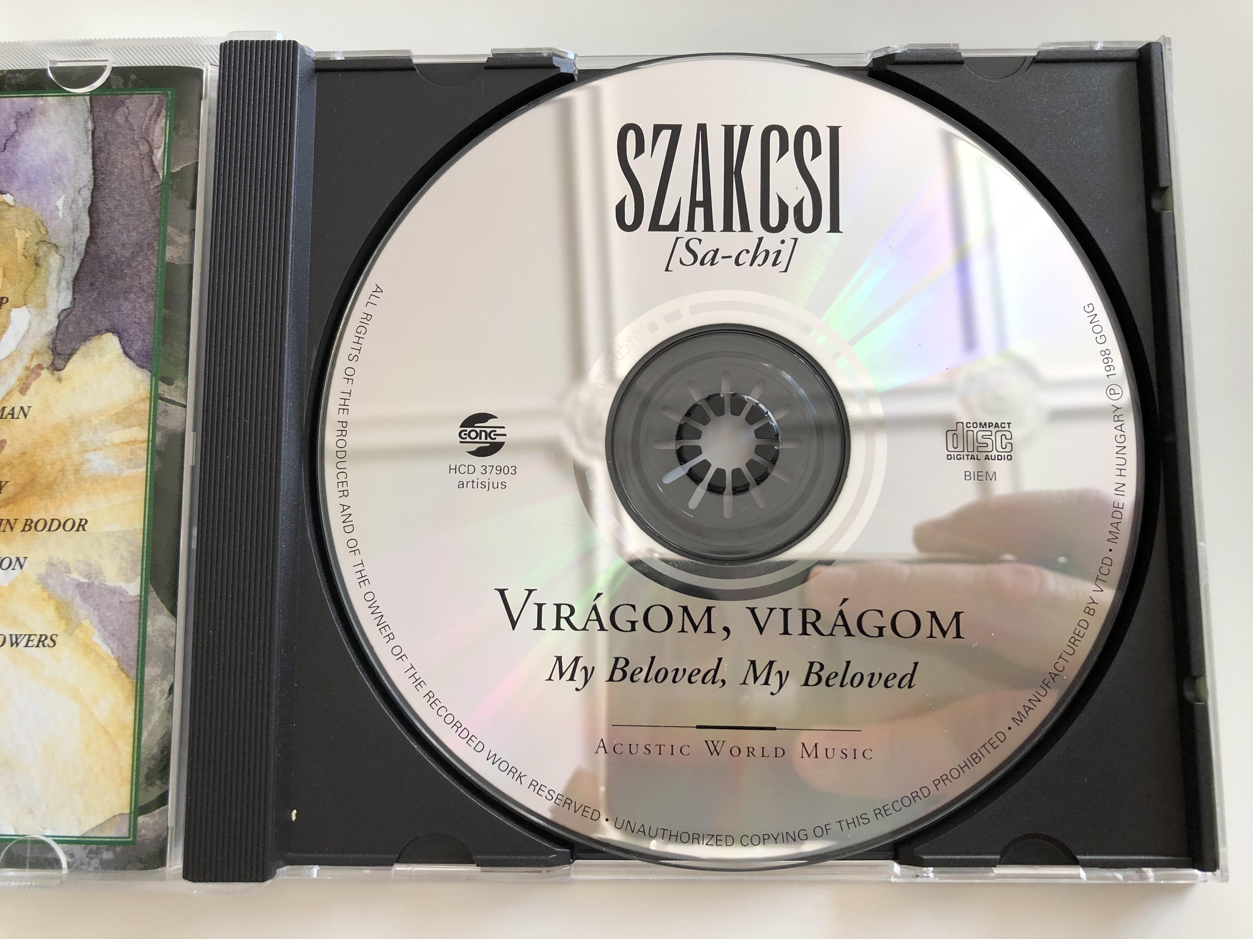 szakcsi-sa-chi-vir-gom-vir-gom-my-beloved-my-beloved-acoustic-world-music-gong-audio-cd-1998-hcd-37903-8-.jpg
