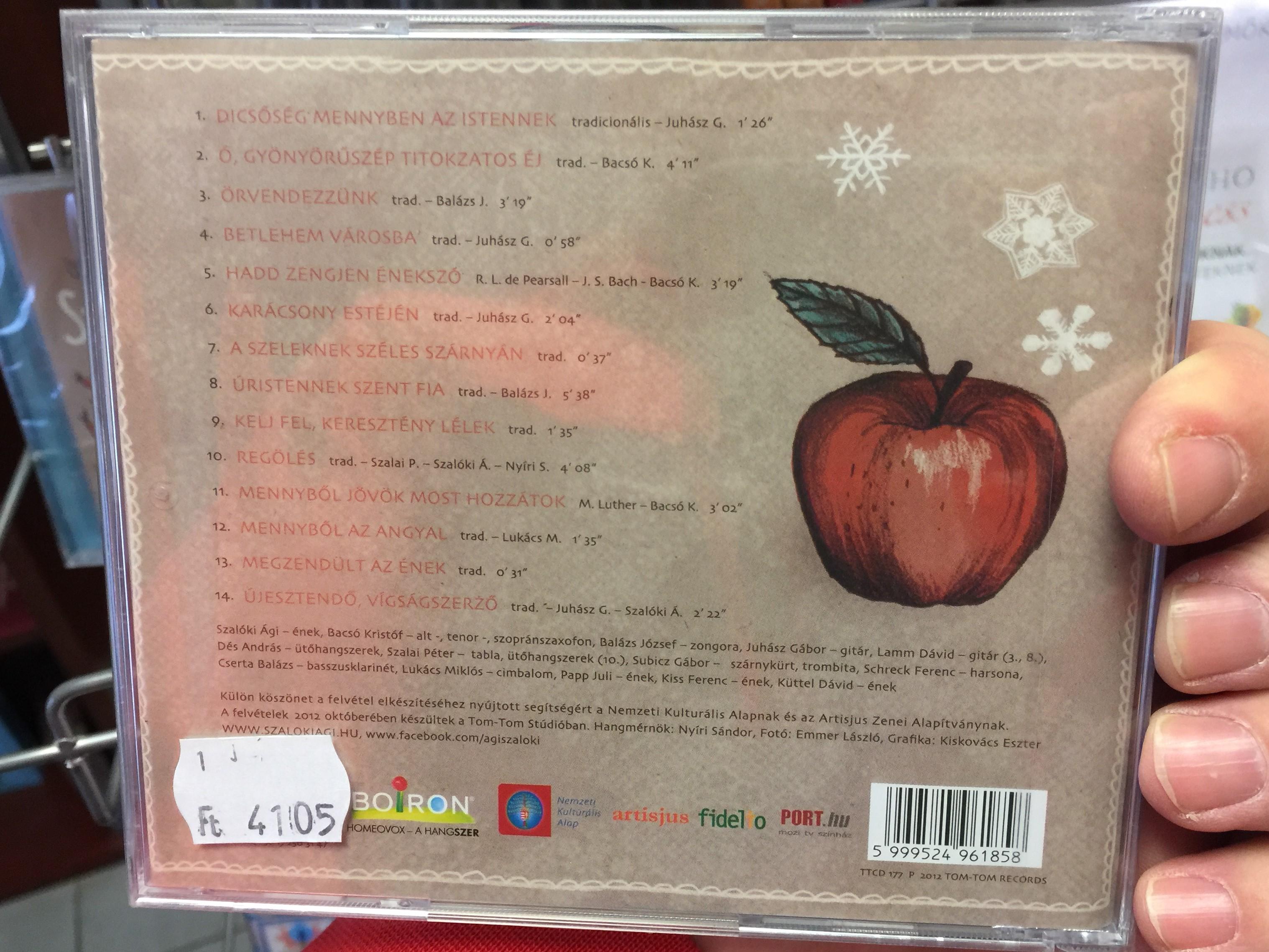 szal-ki-gi-r-me-az-gnek-nnepe-a-f-ldnek-audio-cd-2012-tom-tom-records-2.jpg