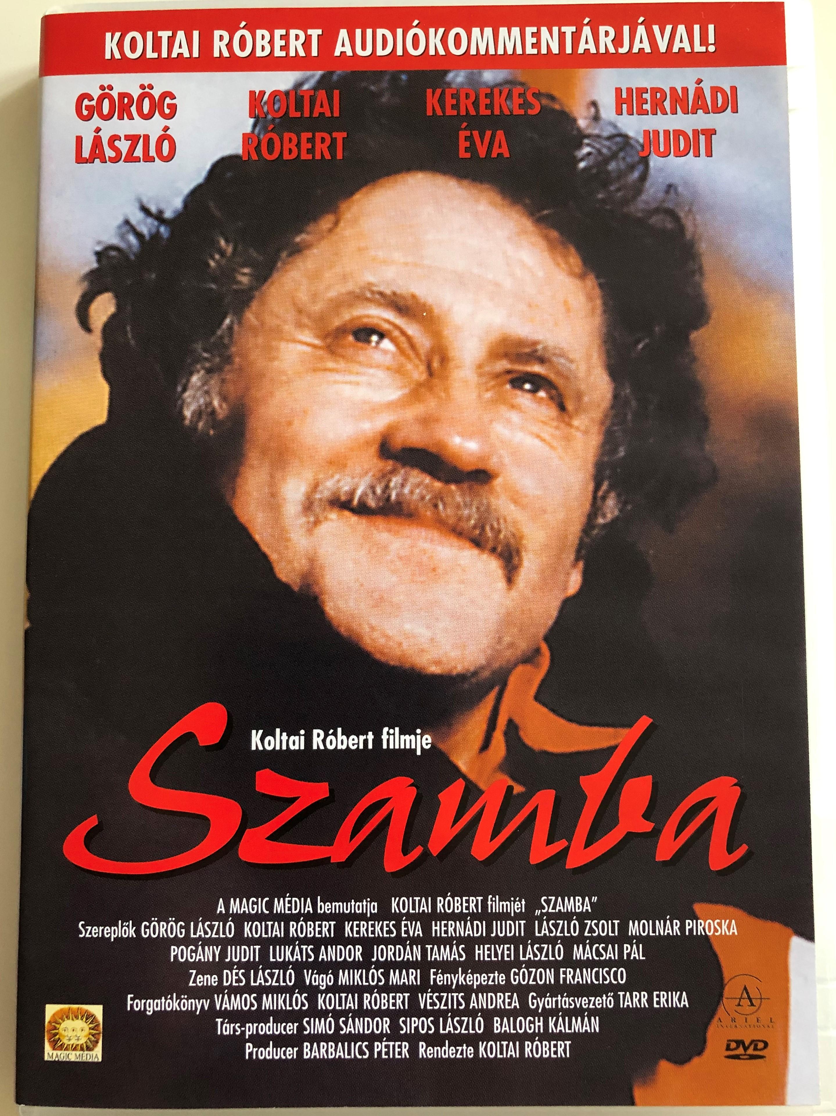 szamba-dvd-1996-directed-by-koltai-r-bert-starring-l-szl-g-r-g-r-bert-koltai-hungarian-comedy-film-1-.jpg