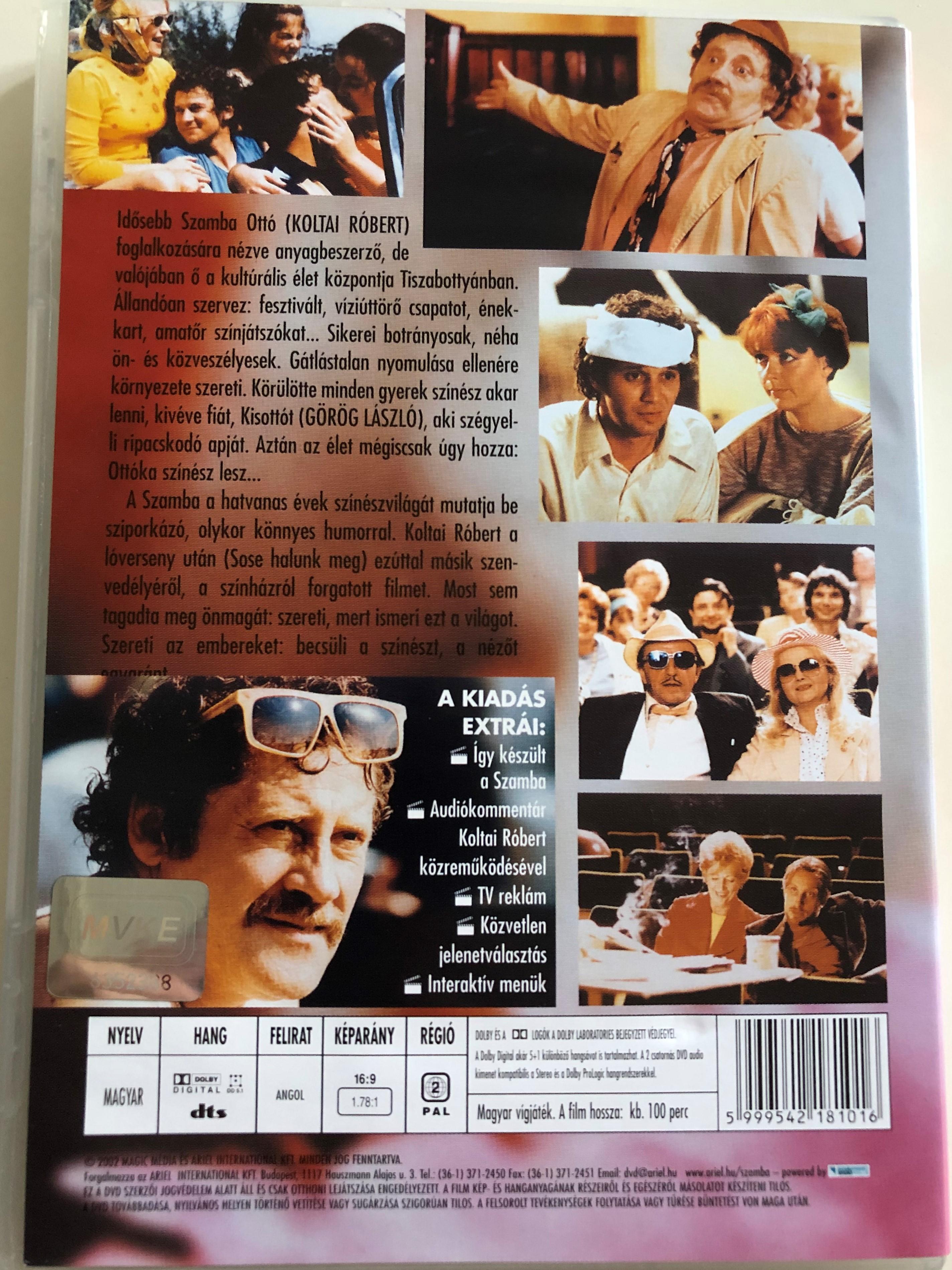 szamba-dvd-1996-directed-by-koltai-r-bert-starring-l-szl-g-r-g-r-bert-koltai-hungarian-comedy-film-2-.jpg