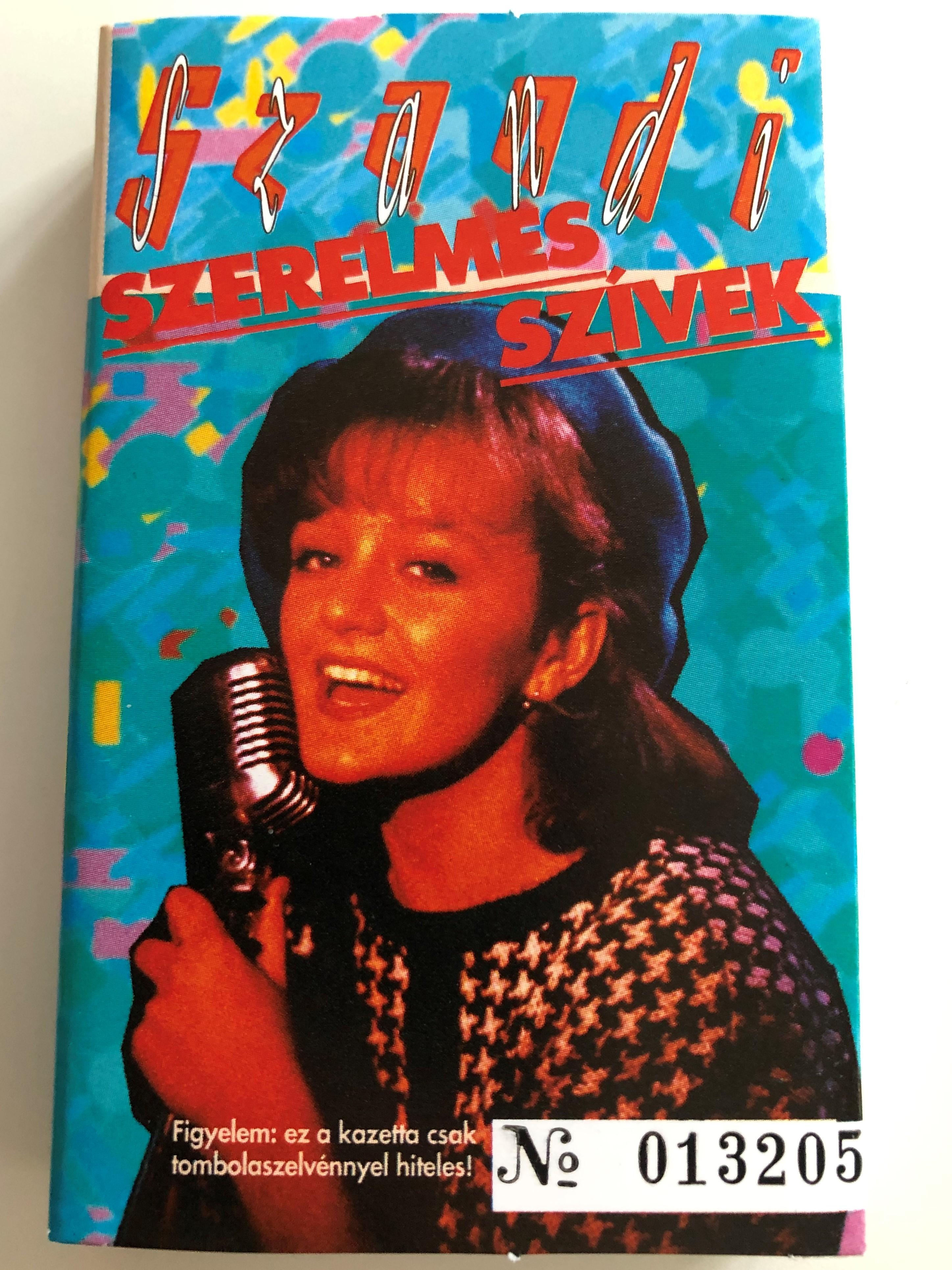 szandi-szerelmes-sz-vek-hungaroton-cassette-stereo-mk-37550-a-1-.jpg