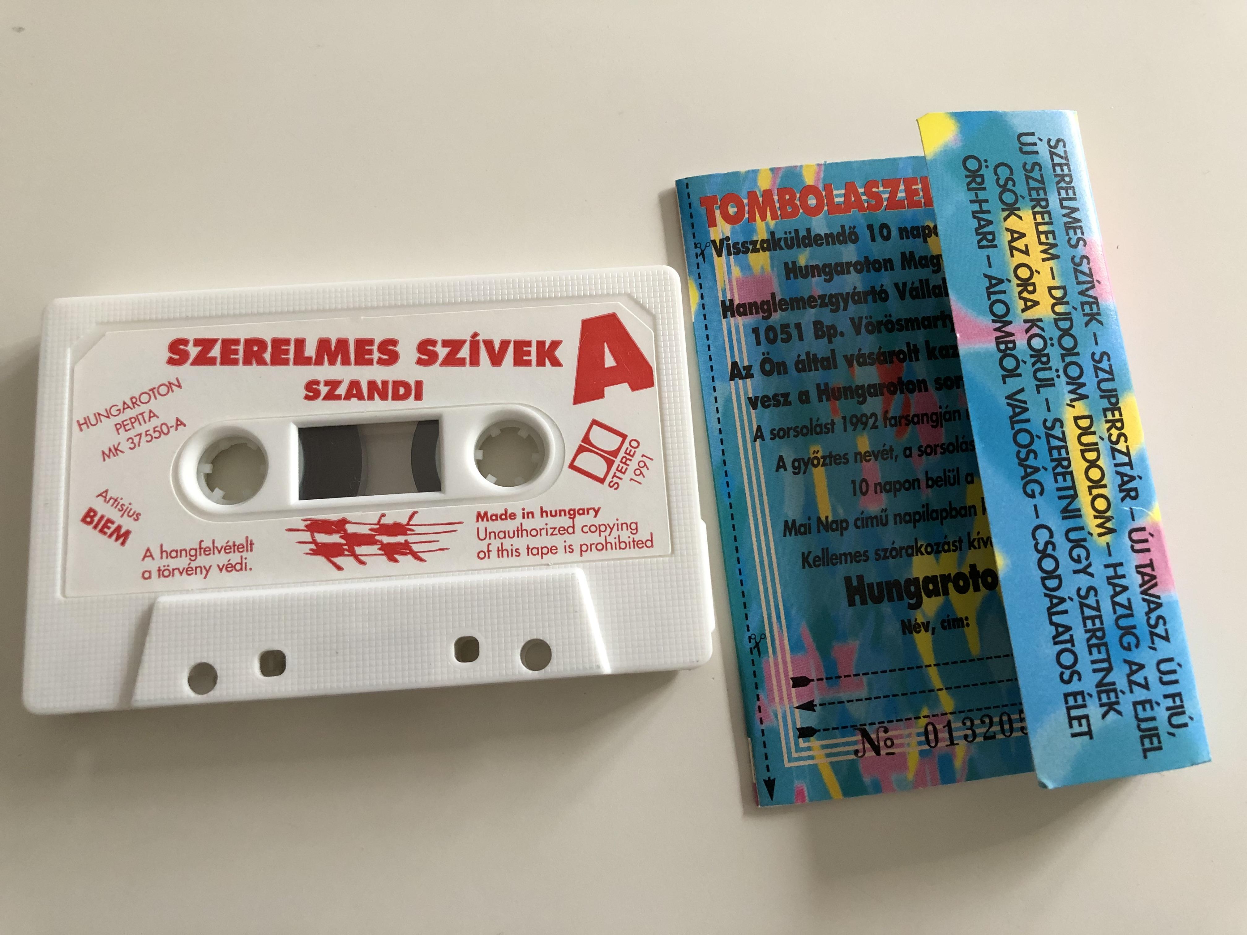 szandi-szerelmes-sz-vek-hungaroton-cassette-stereo-mk-37550-a-2-.jpg
