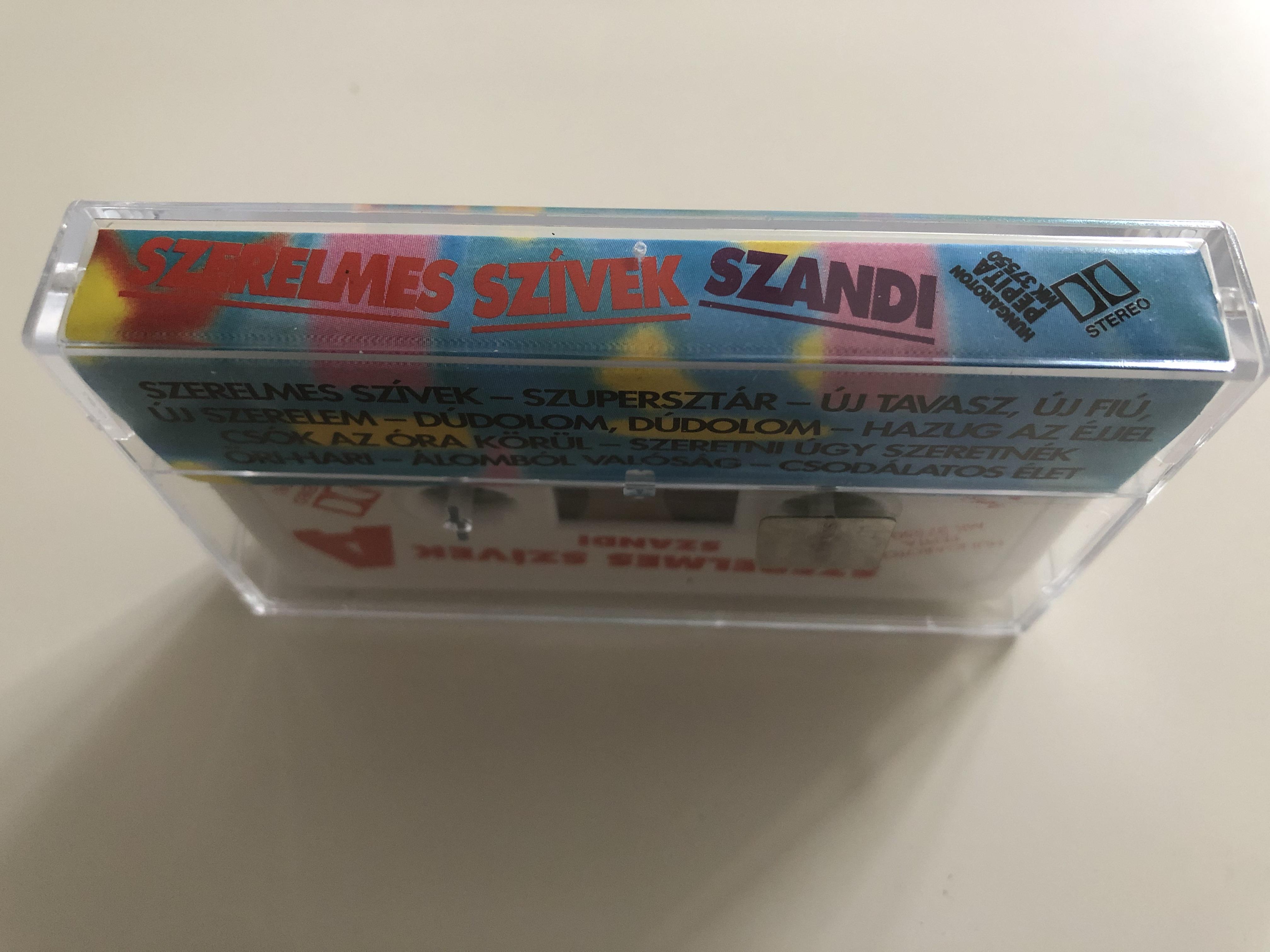 szandi-szerelmes-sz-vek-hungaroton-cassette-stereo-mk-37550-a-4-.jpg
