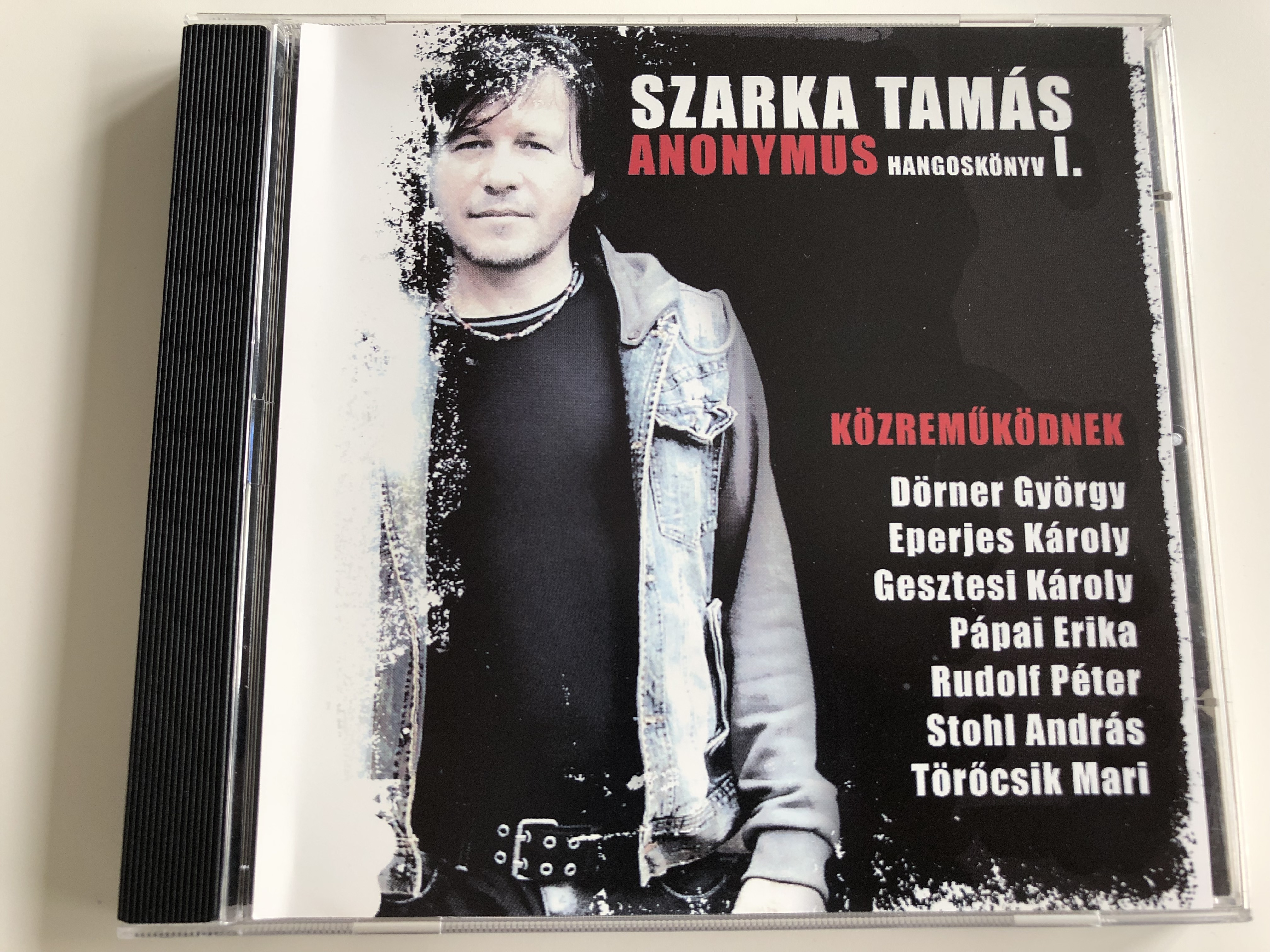 szarka-tam-s-anonymus-hangosk-nyv-i.-audio-book-contributors-d-rner-gy-rgy-eperjes-k-roly-gesztesi-k-roly-p-pai-erika-rudolf-p-ter-stohl-andr-s-t-r-csik-mari-audio-cd-2008-kossuth-mojzer-1-.jpg