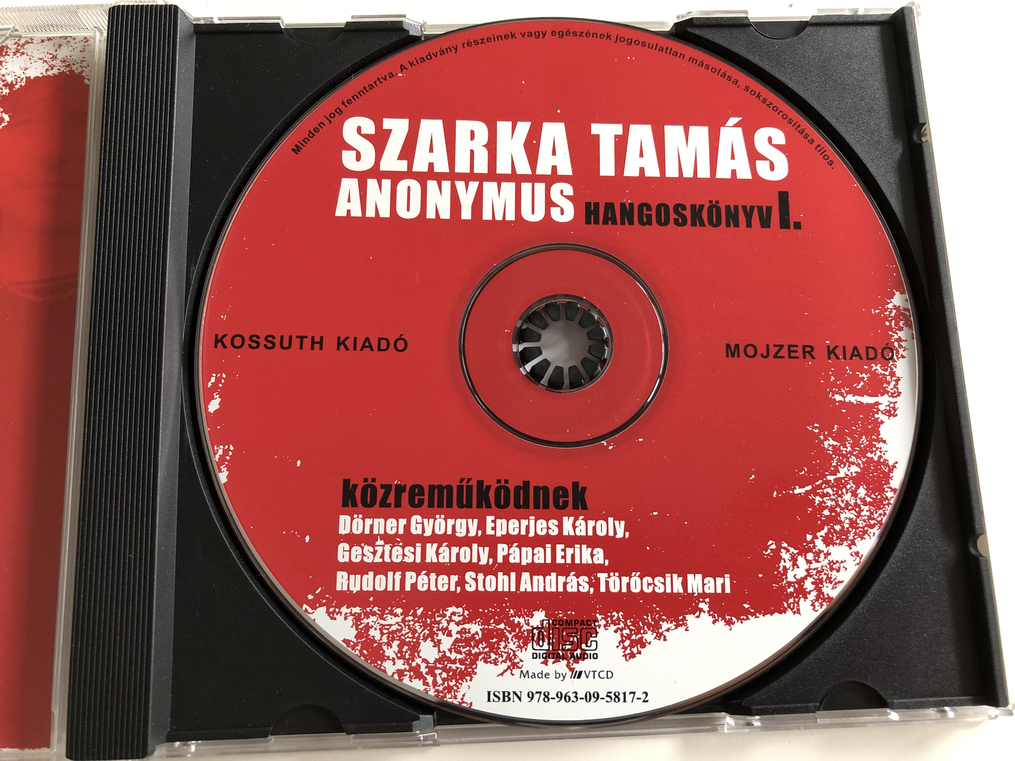 szarka-tam-s-anonymus-hangosk-nyv-i.-audio-book-contributors-d-rner-gy-rgy-eperjes-k-roly-gesztesi-k-roly-p-pai-erika-rudolf-p-ter-stohl-andr-s-t-r-csik-mari-audio-cd-2008-kossuth-mojzer-3-.jpg