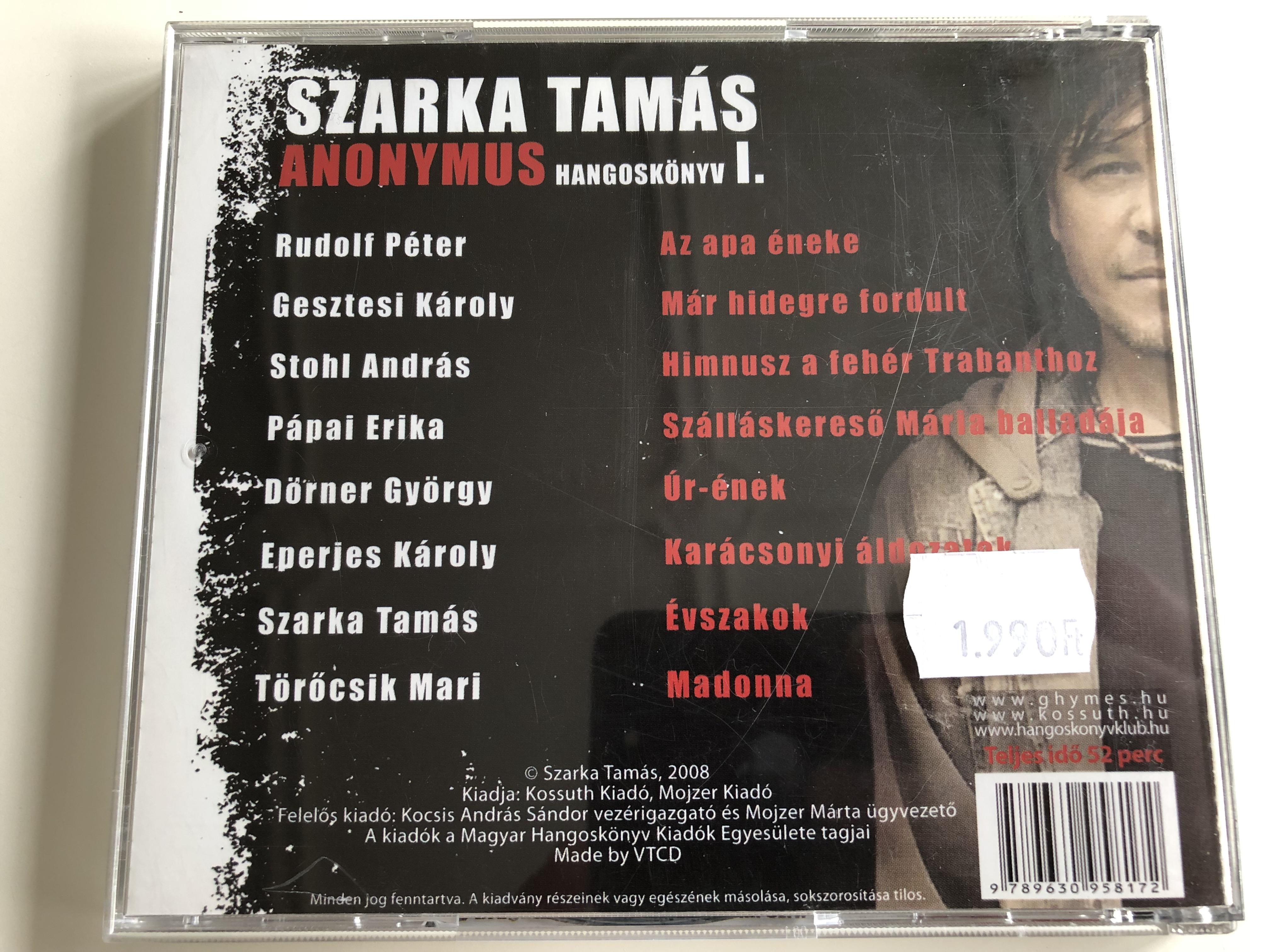 szarka-tam-s-anonymus-hangosk-nyv-i.-audio-book-contributors-d-rner-gy-rgy-eperjes-k-roly-gesztesi-k-roly-p-pai-erika-rudolf-p-ter-stohl-andr-s-t-r-csik-mari-audio-cd-2008-kossuth-mojzer-4-.jpg