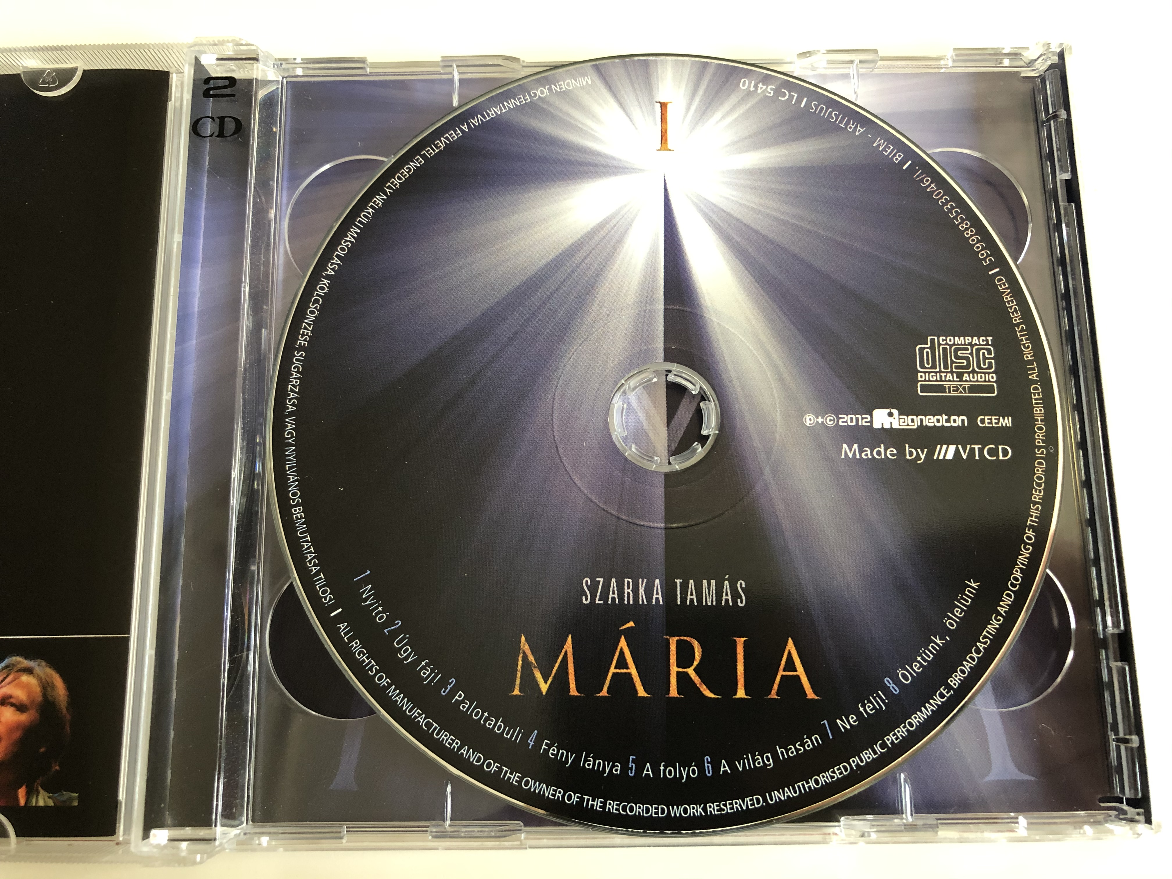 szarka-tamas-maria-musical-magneoton-2x-audio-cd-2012-5999885533046-3-.jpg