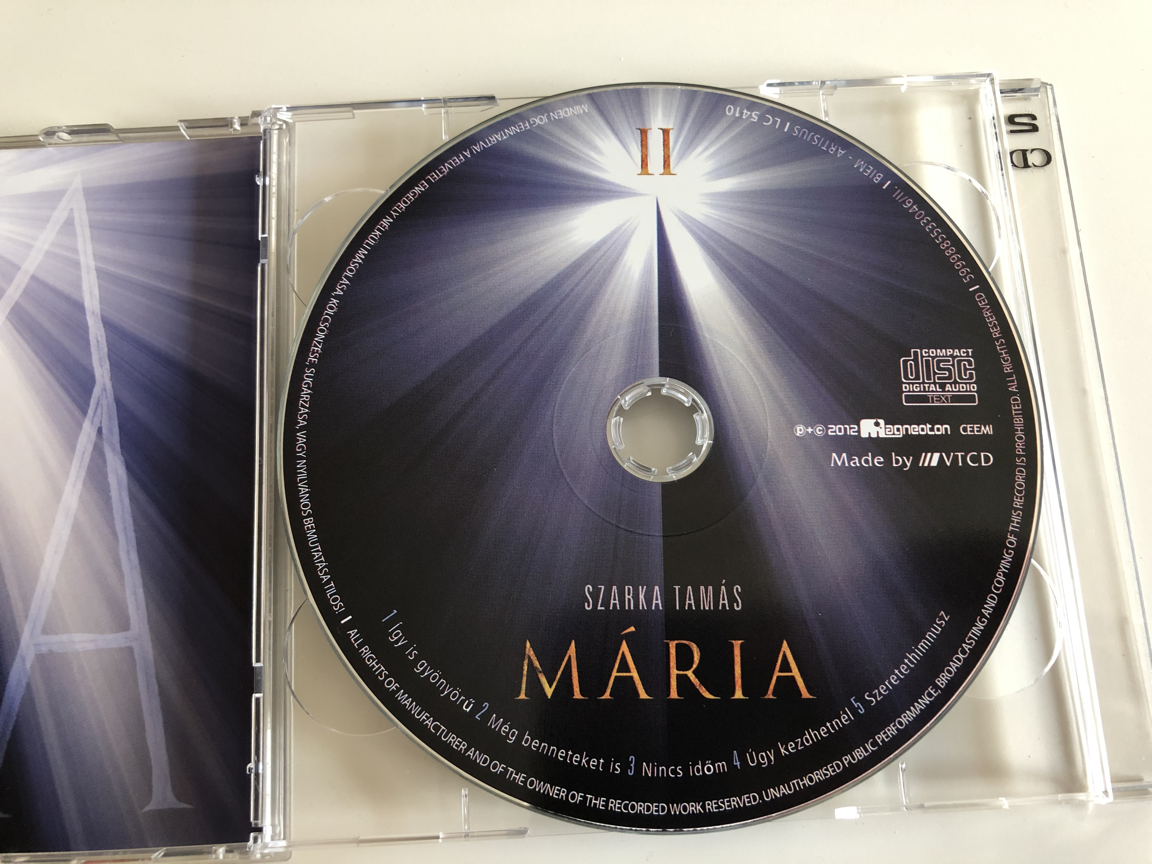 szarka-tamas-maria-musical-magneoton-2x-audio-cd-2012-5999885533046-4-.jpg