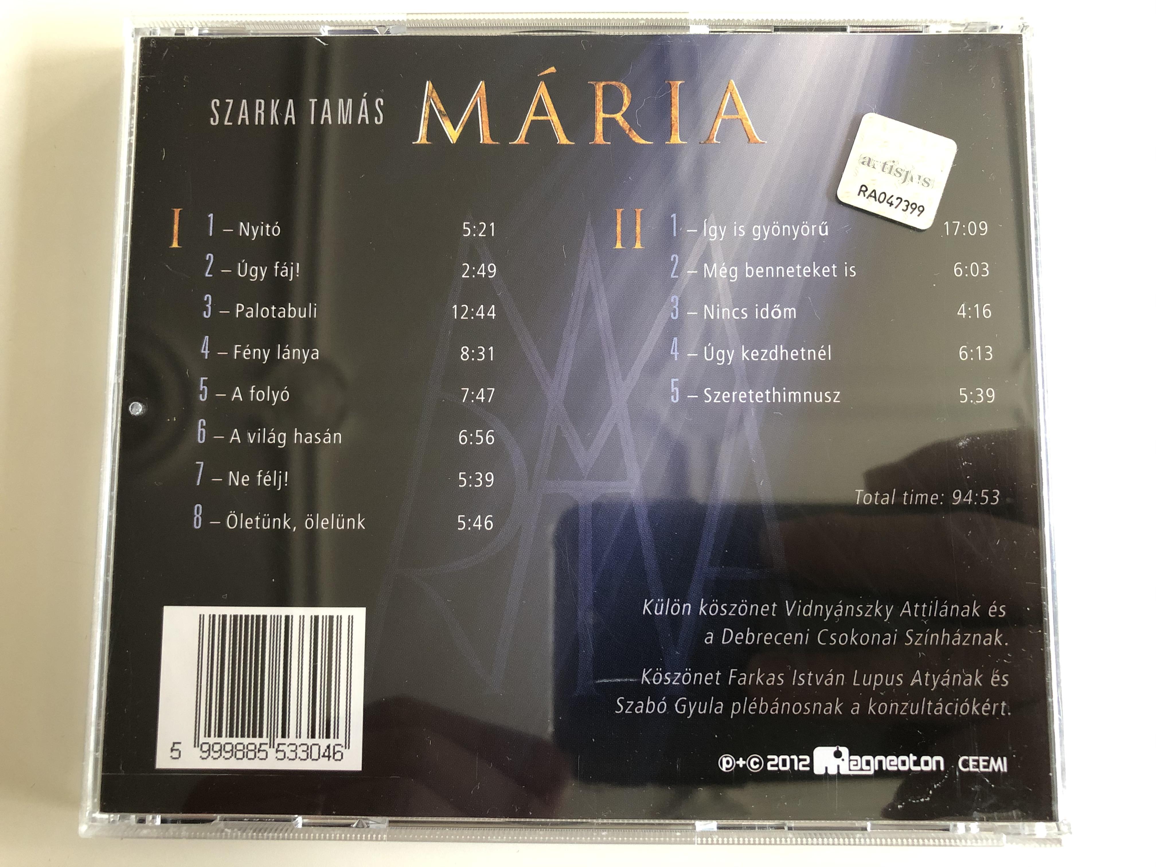 szarka-tamas-maria-musical-magneoton-2x-audio-cd-2012-5999885533046-6-.jpg