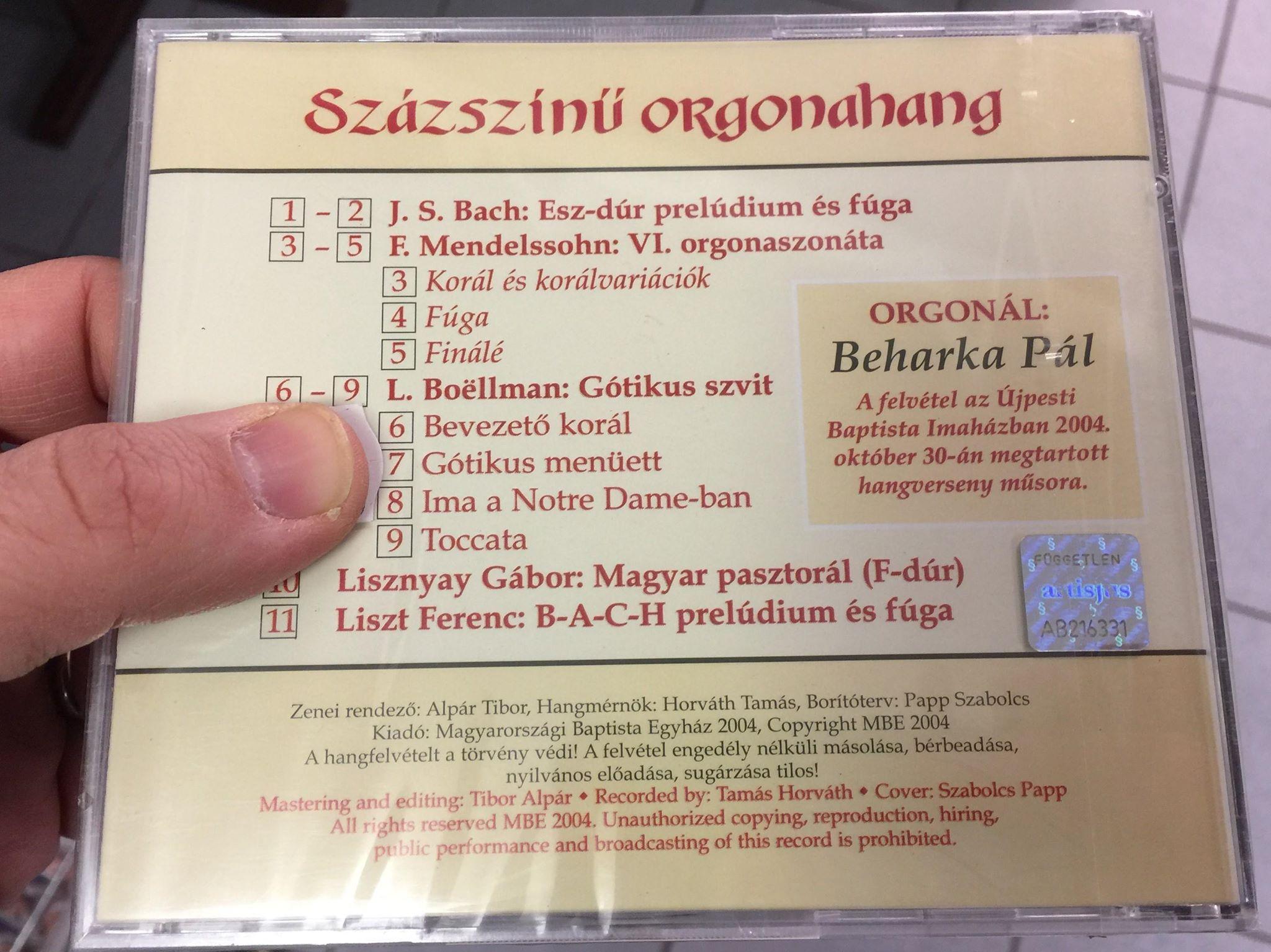 szazszinu-orgonahang-100-organ-sounds-beharka-pal-concert-recording-with-organ-player-beharka-p-l-hungarian-cd-2004-mbe-2-.jpg