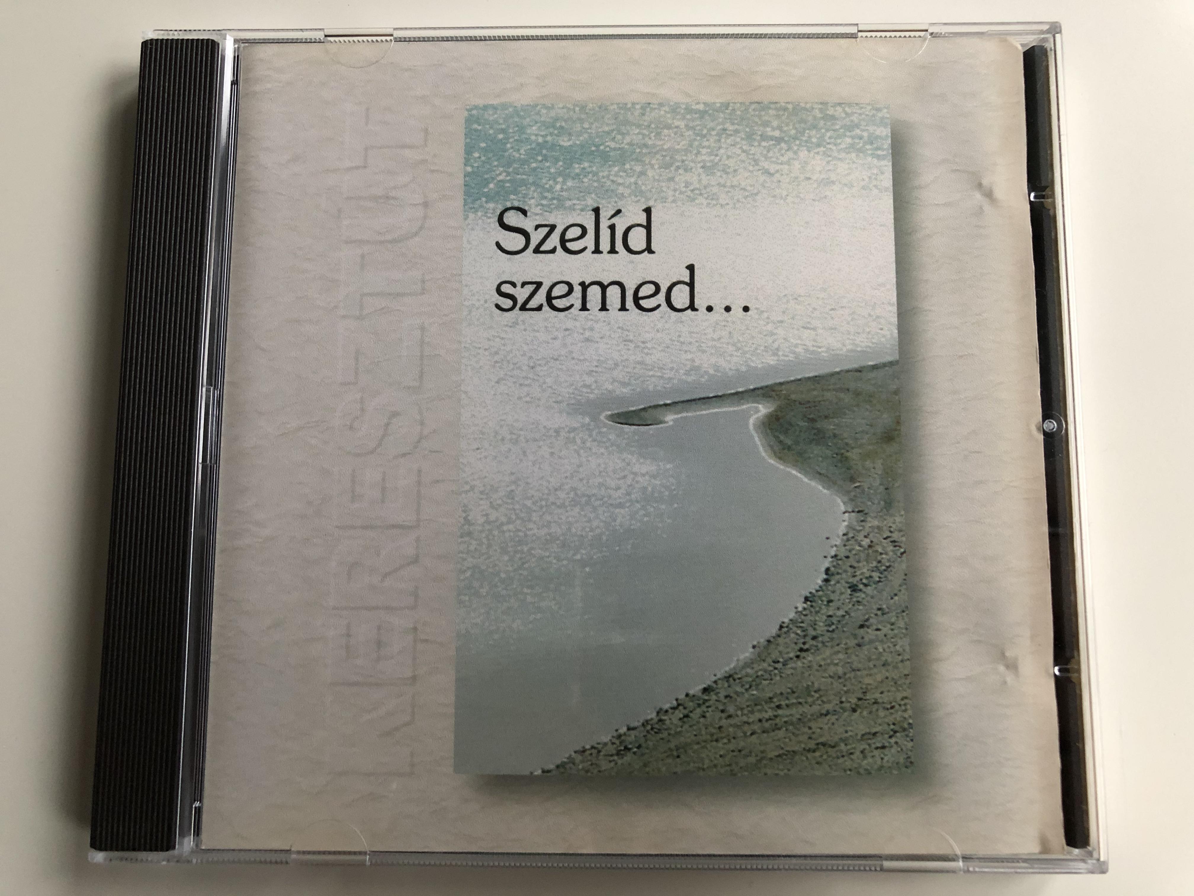 szelid-szemed...-keresztut-kiado-audio-cd-1999-1-.jpg
