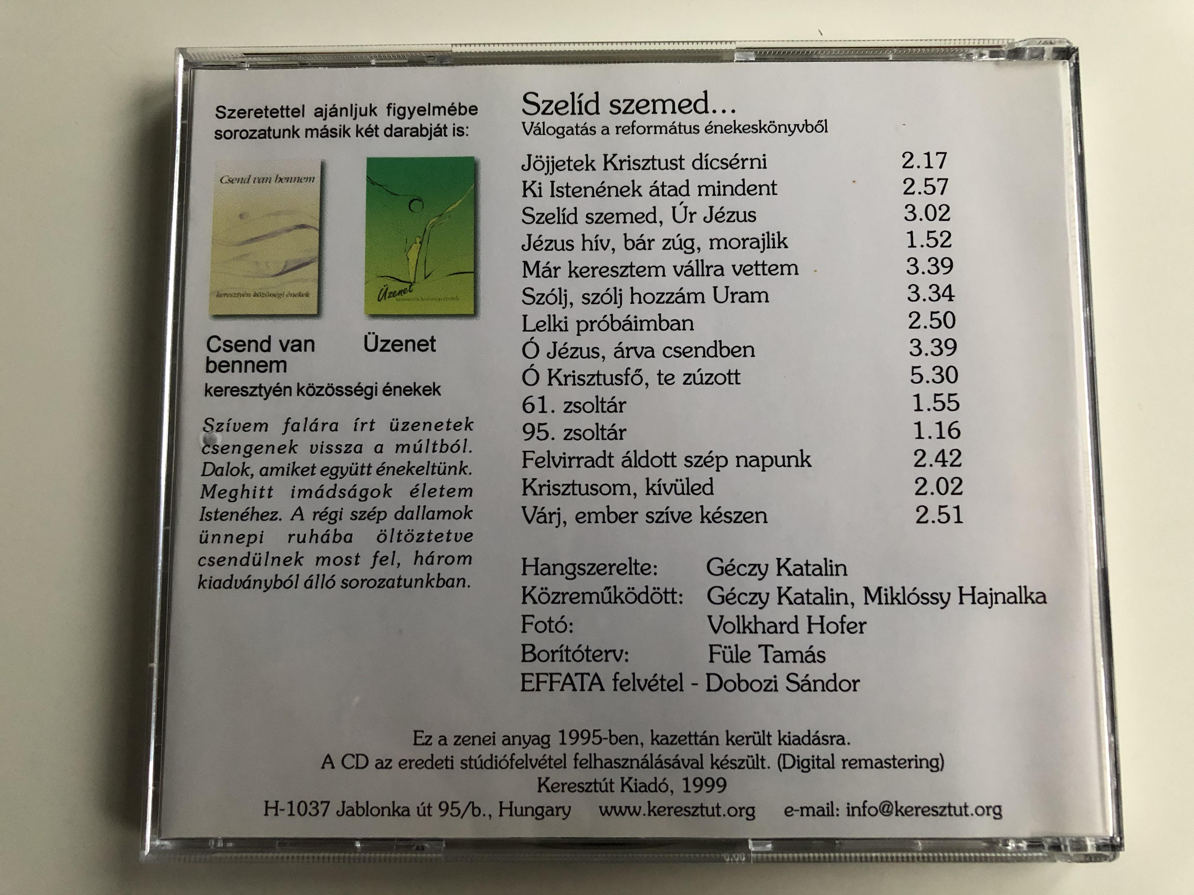 szelid-szemed...-keresztut-kiado-audio-cd-1999-3-.jpg