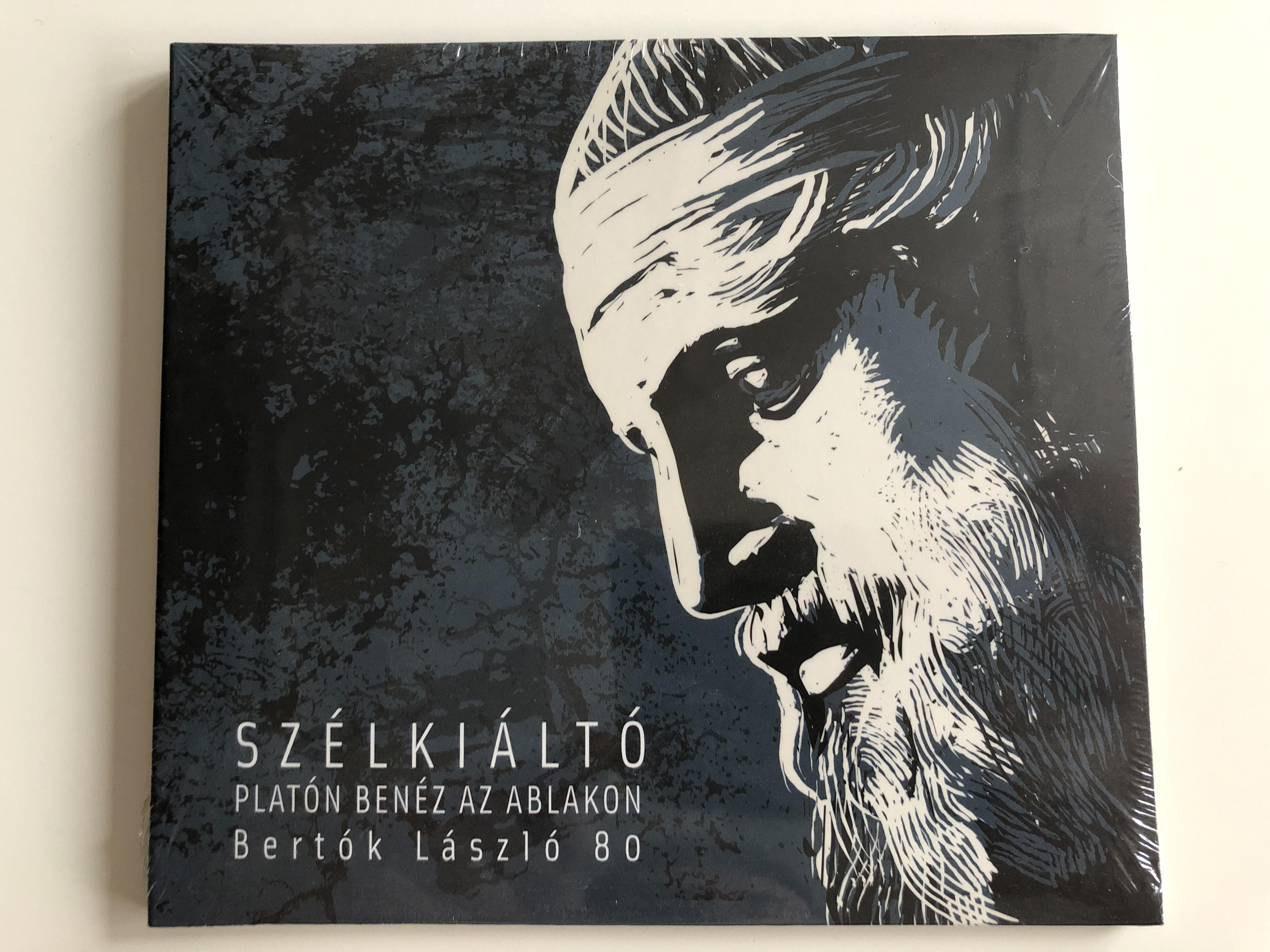 szelkialto-platon-benez-az-ablakon-bertok-laszlo-80-gryllus-audio-cd-2017-gcd-194-2017-1-.jpg