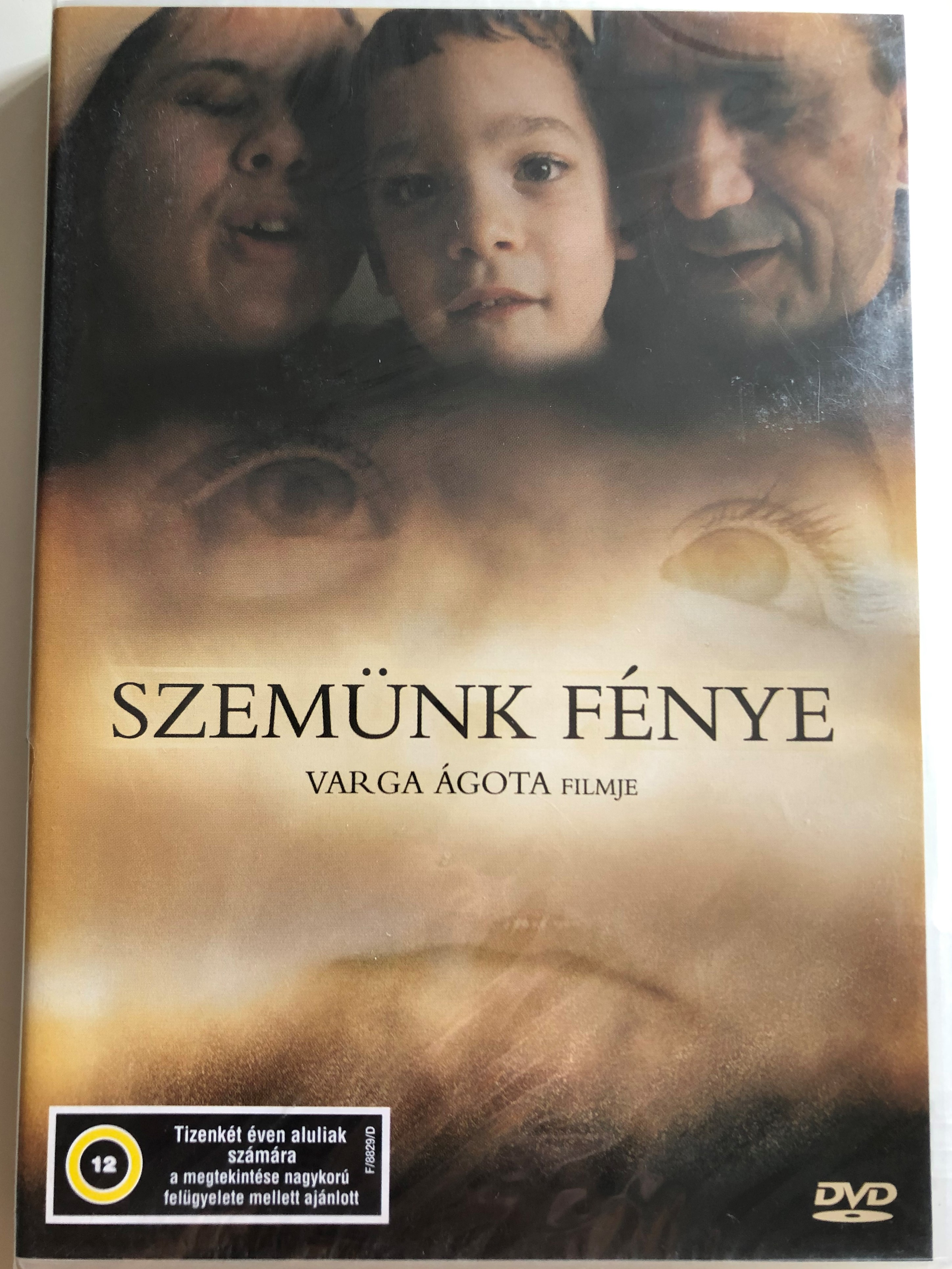 szem-nk-f-nye-dvd-2005-2009-the-apple-of-our-eye-directed-by-varga-gota-wondrous-documentary-about-a-boy-with-blind-parents-1-.jpg
