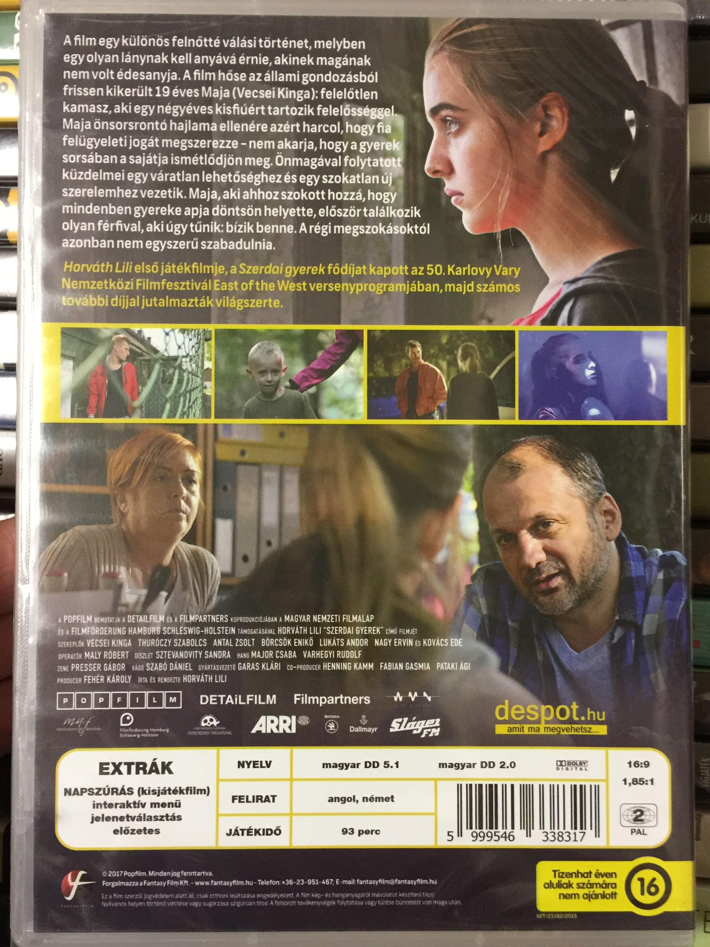 szerdai-gyerek-dvd-2014-wednesday-kid-directed-by-horv-th-lili-2.jpg