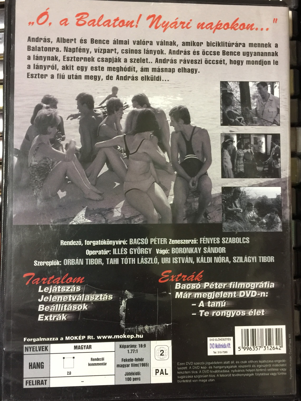 szerelmes-biciklist-k-dvd-1965-directed-by-bacs-p-ter-2.jpg