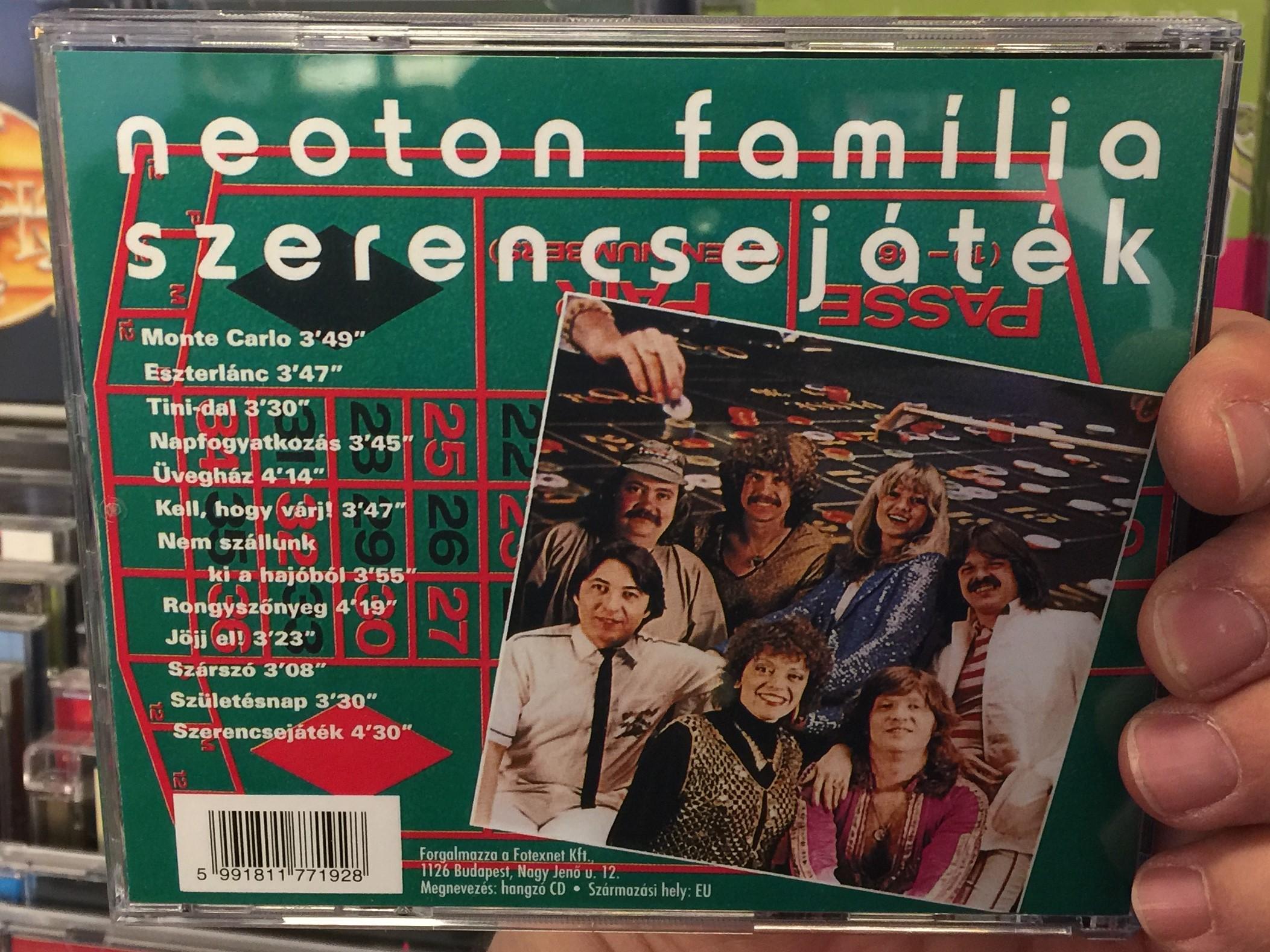 szerencsej-t-k-neoton-fam-lia-hungaroton-audio-cd-hcd-17719-2-.jpg