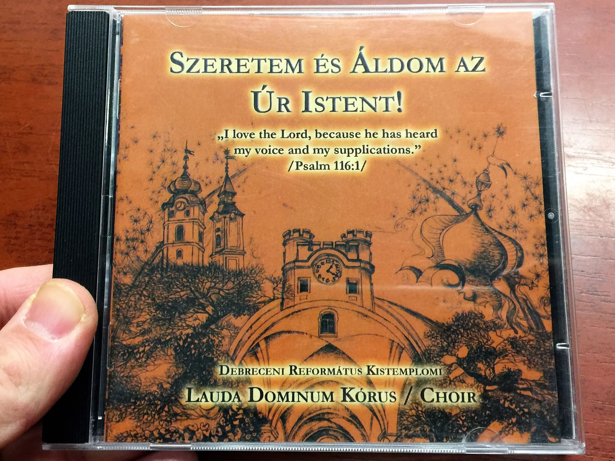 szeretem-s-ldom-az-r-istent-i-love-the-lord-because-he-has-heard-my-voice-and-my-supplications-psalm-1161-lauda-dominum-k-rus-choir-hungarian-cd-2008-1-.jpg