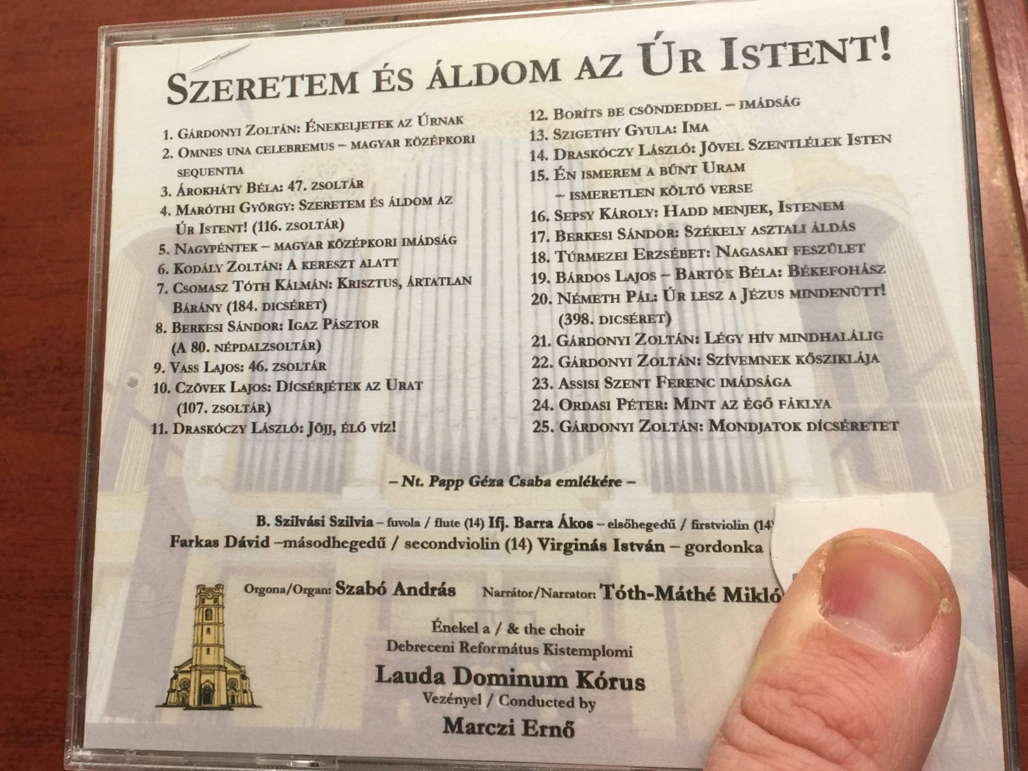 szeretem-s-ldom-az-r-istent-i-love-the-lord-because-he-has-heard-my-voice-and-my-supplications-psalm-1161-lauda-dominum-k-rus-choir-hungarian-cd-2008-2-.jpg