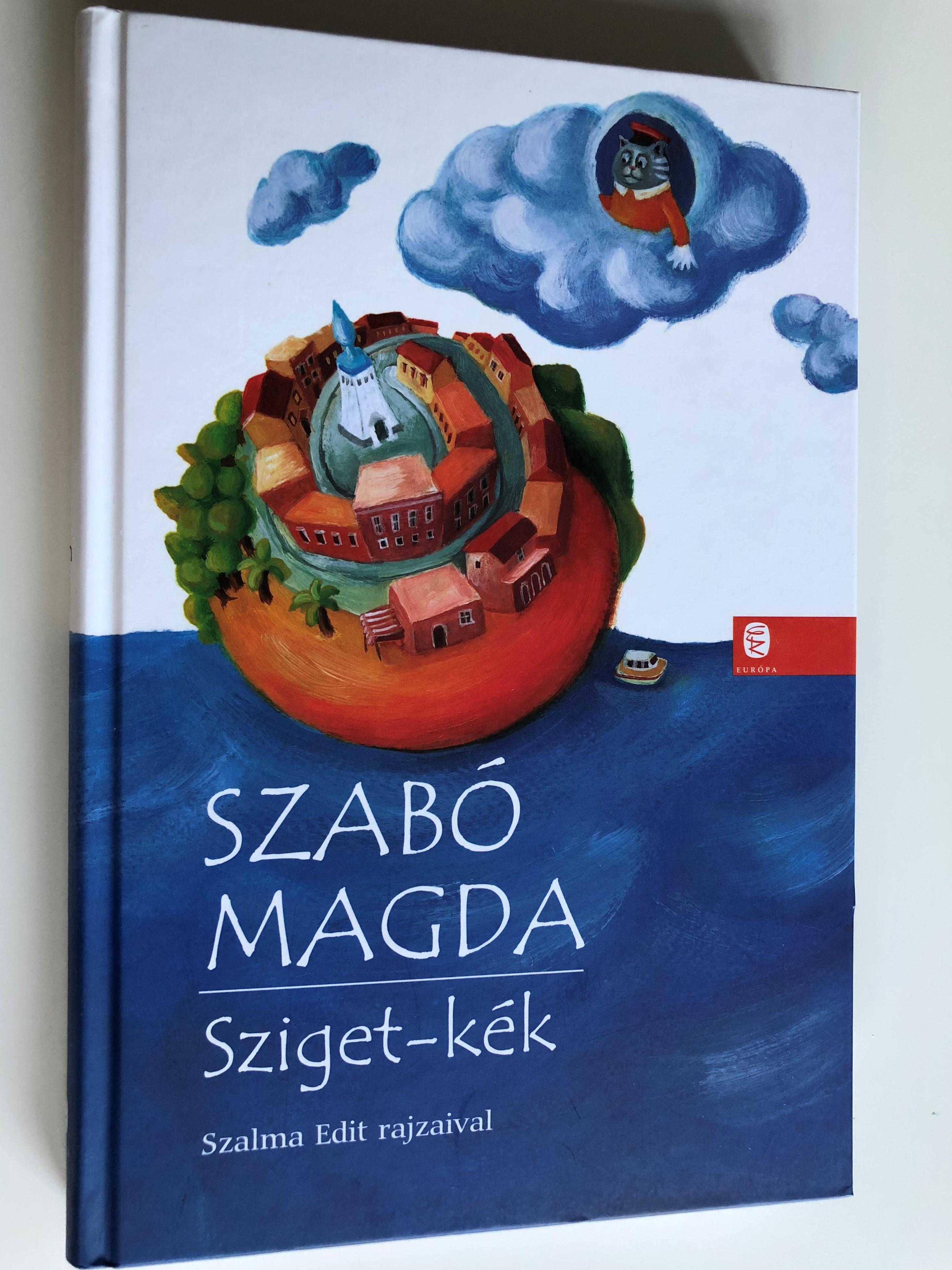 sziget-k-k-by-szab-magda-island-blue-hungarian-novel-for-children-szalma-edit-rajzaival-eur-pa-k-nyvkiad-2013-1-.jpg