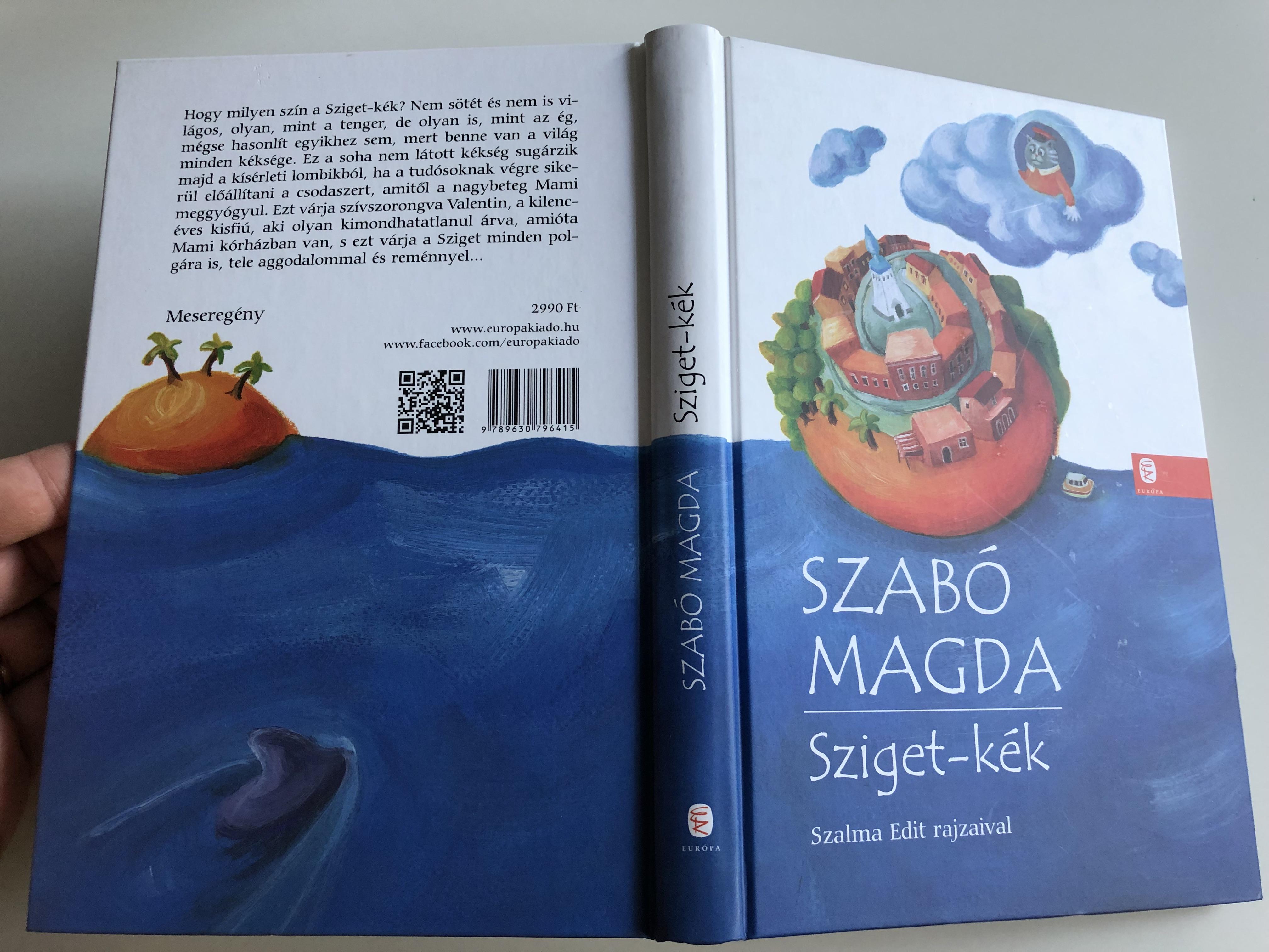 sziget-k-k-by-szab-magda-island-blue-hungarian-novel-for-children-szalma-edit-rajzaival-eur-pa-k-nyvkiad-2013-12-.jpg