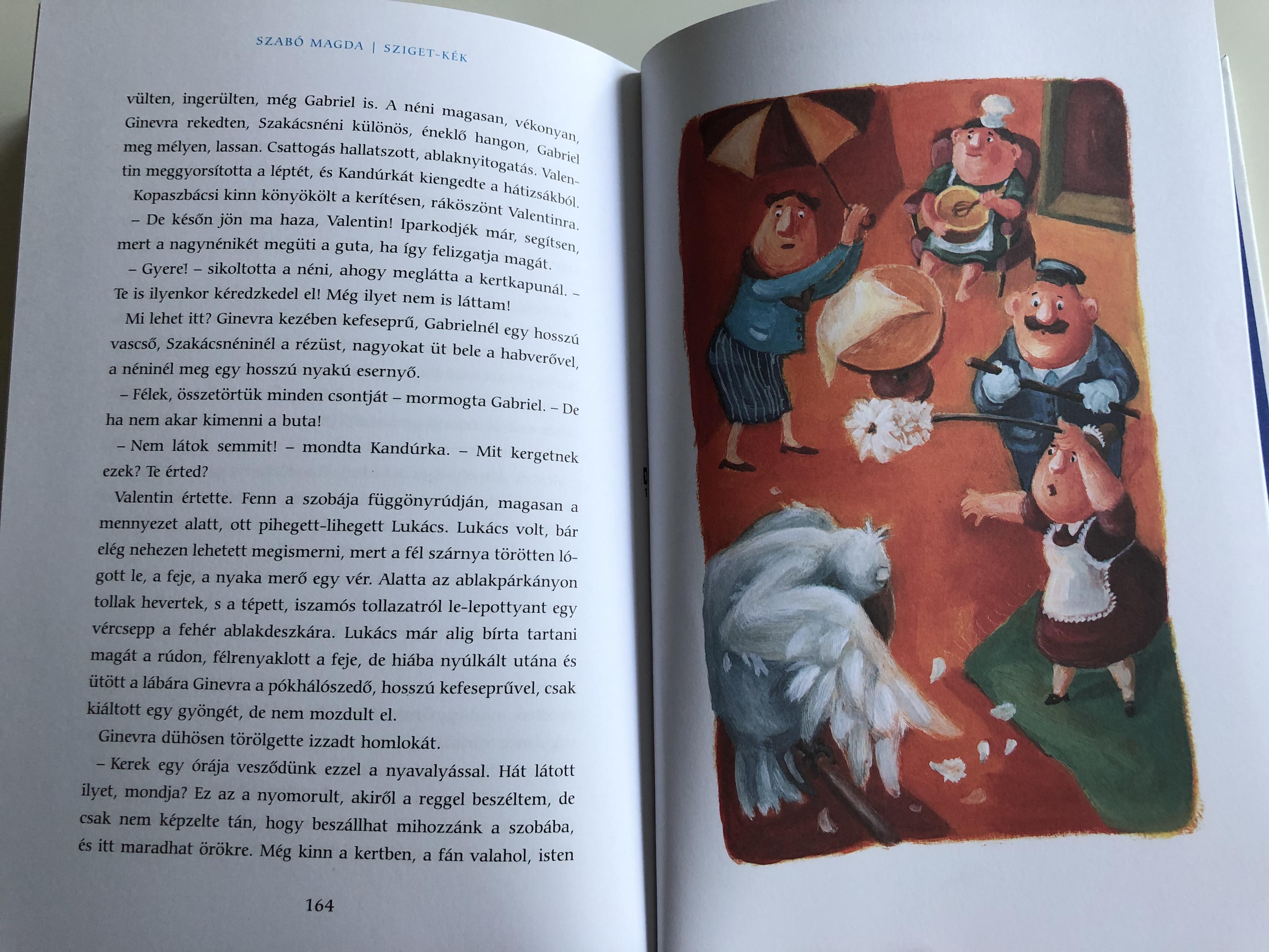 sziget-k-k-by-szab-magda-island-blue-hungarian-novel-for-children-szalma-edit-rajzaival-eur-pa-k-nyvkiad-2013-8-.jpg