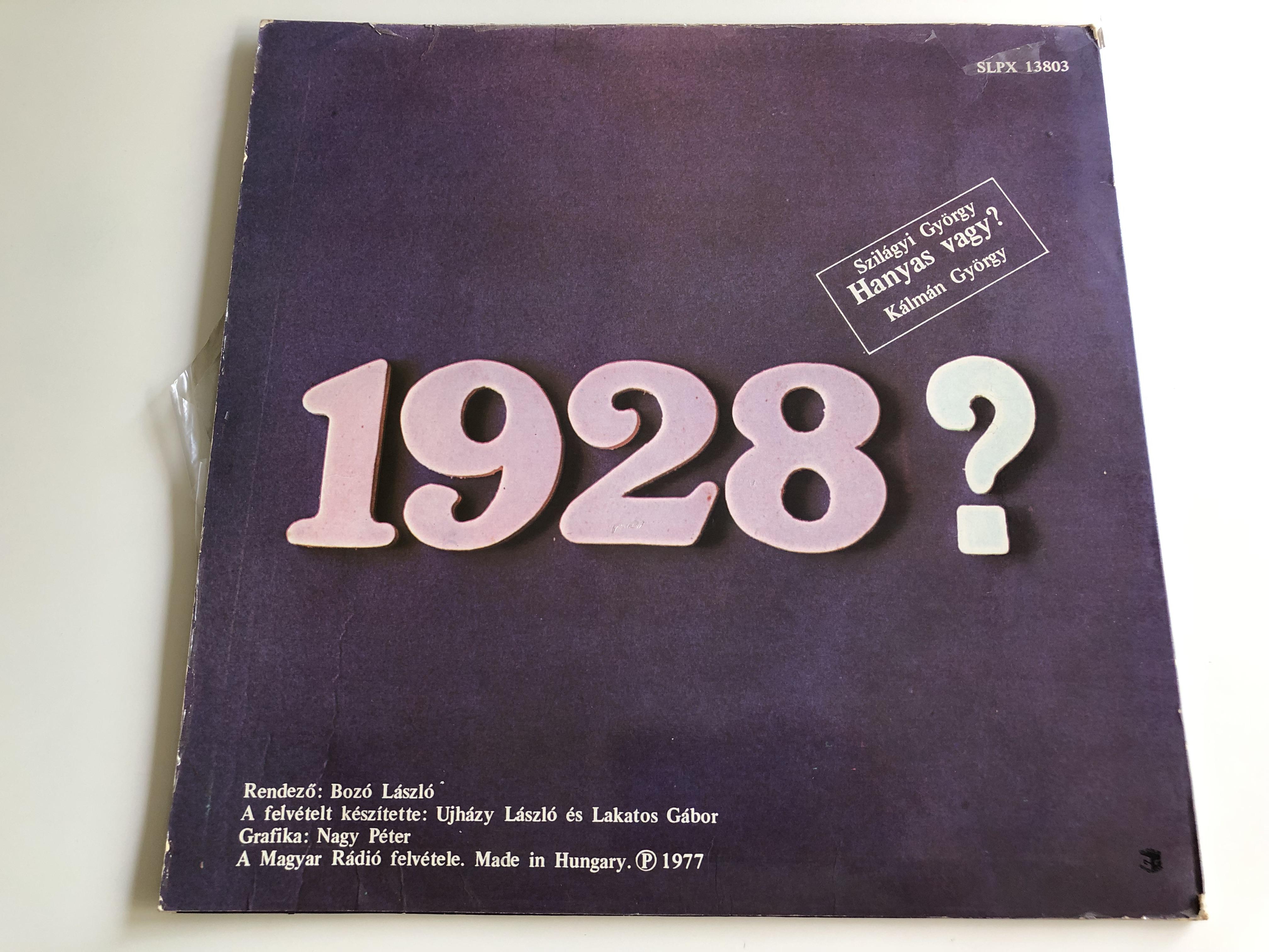 szil-gyi-gy-rgy-hanyas-vagy-1928-k-lm-n-gy-rgy-directed-by-boz-l-szl-hungarian-radio-recording-1977-slpx-13803-stereo-mono-2-.jpg