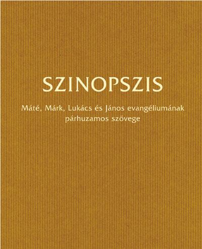 szinopszis.jpg