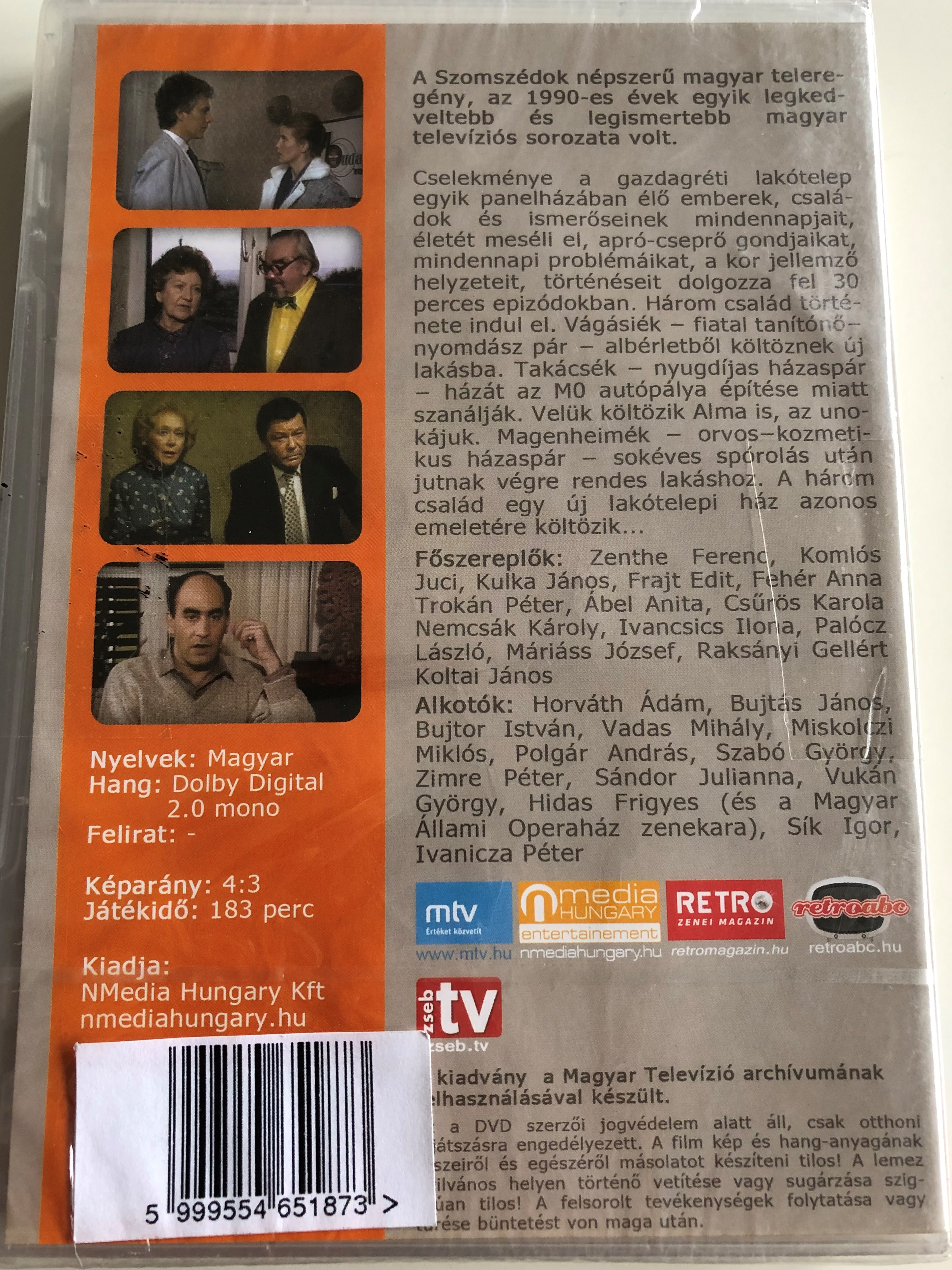 szomsz-dok-teljes-1.-vad-1-18-r-sz-3x-dvd-neighbours-3.jpg