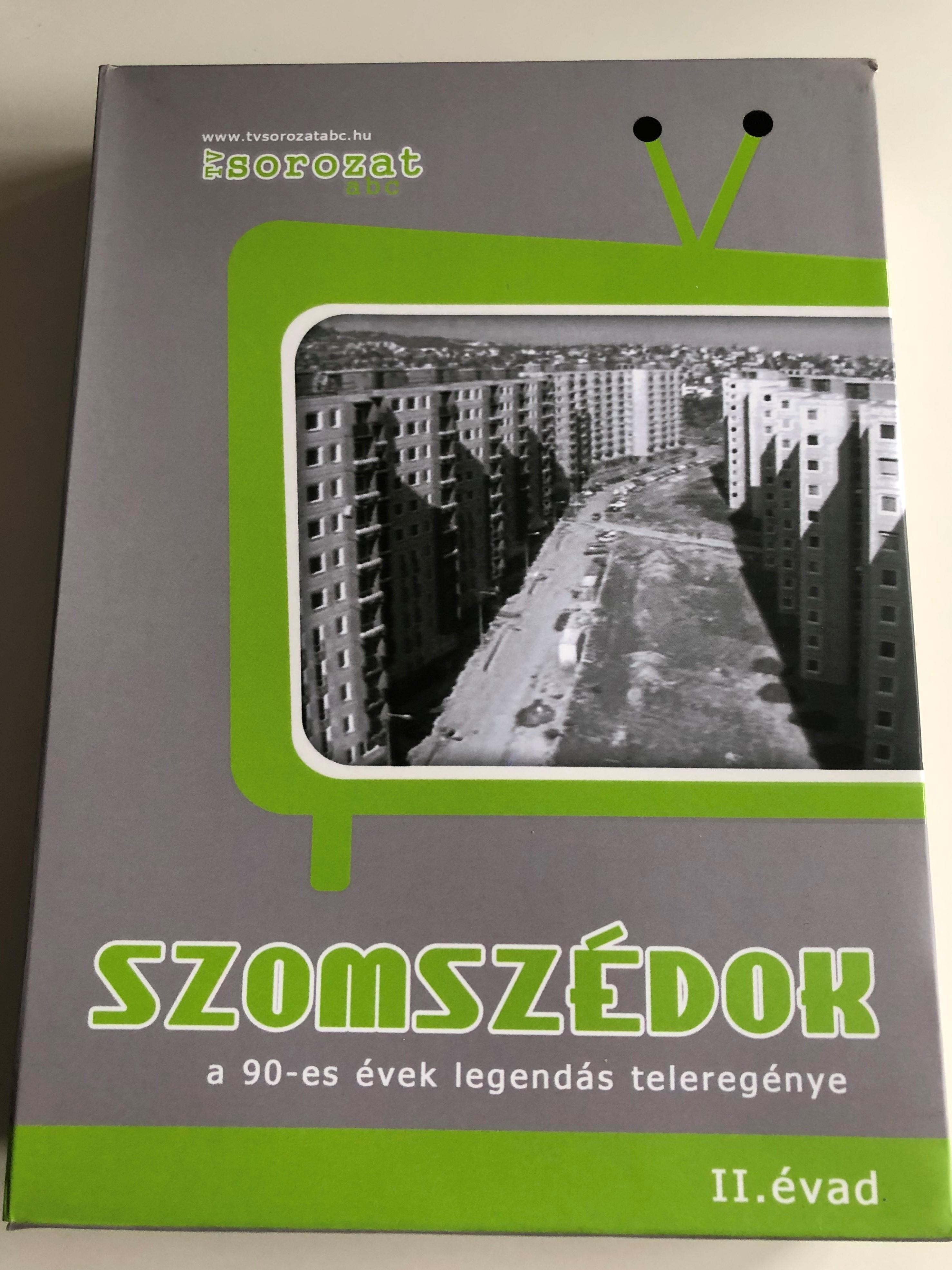szomsz-dok-teljes-2.-vad-19-44-r-sz-4x-dvd-neighbours-1.jpg