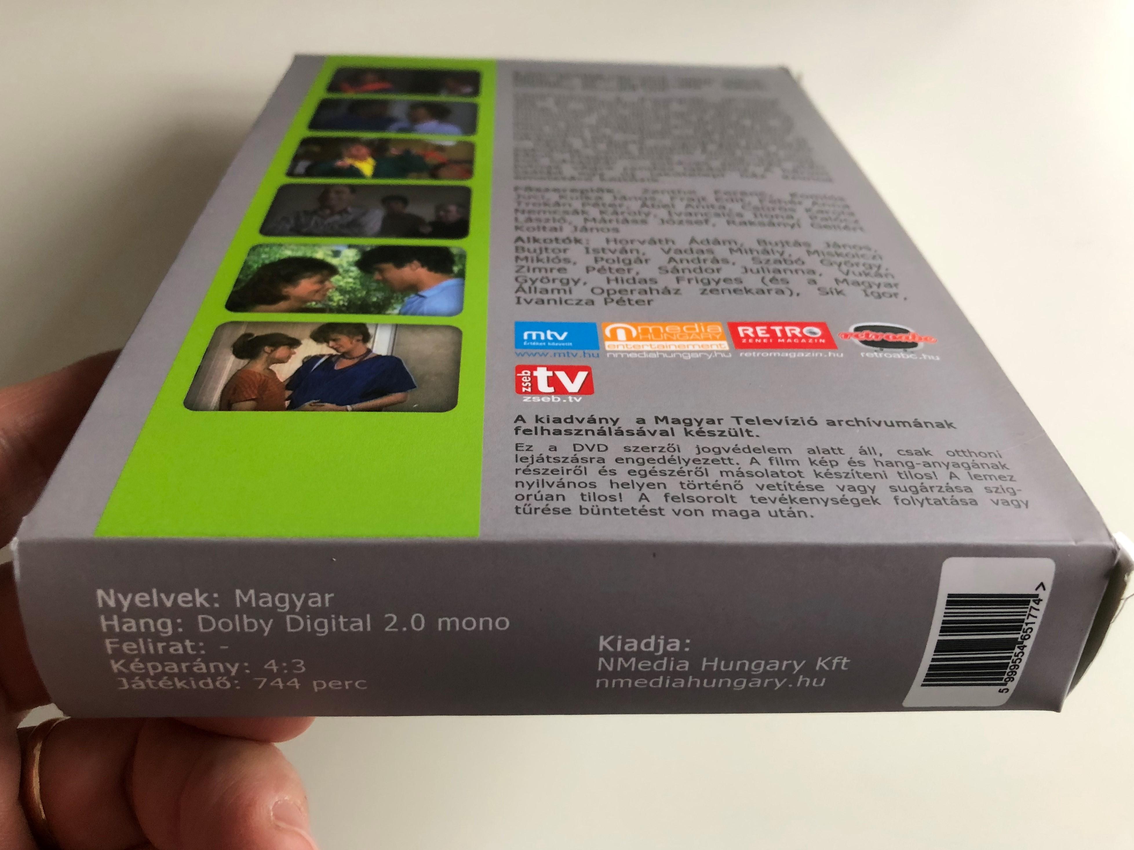 szomsz-dok-teljes-2.-vad-19-44-r-sz-4x-dvd-neighbours-4.jpg