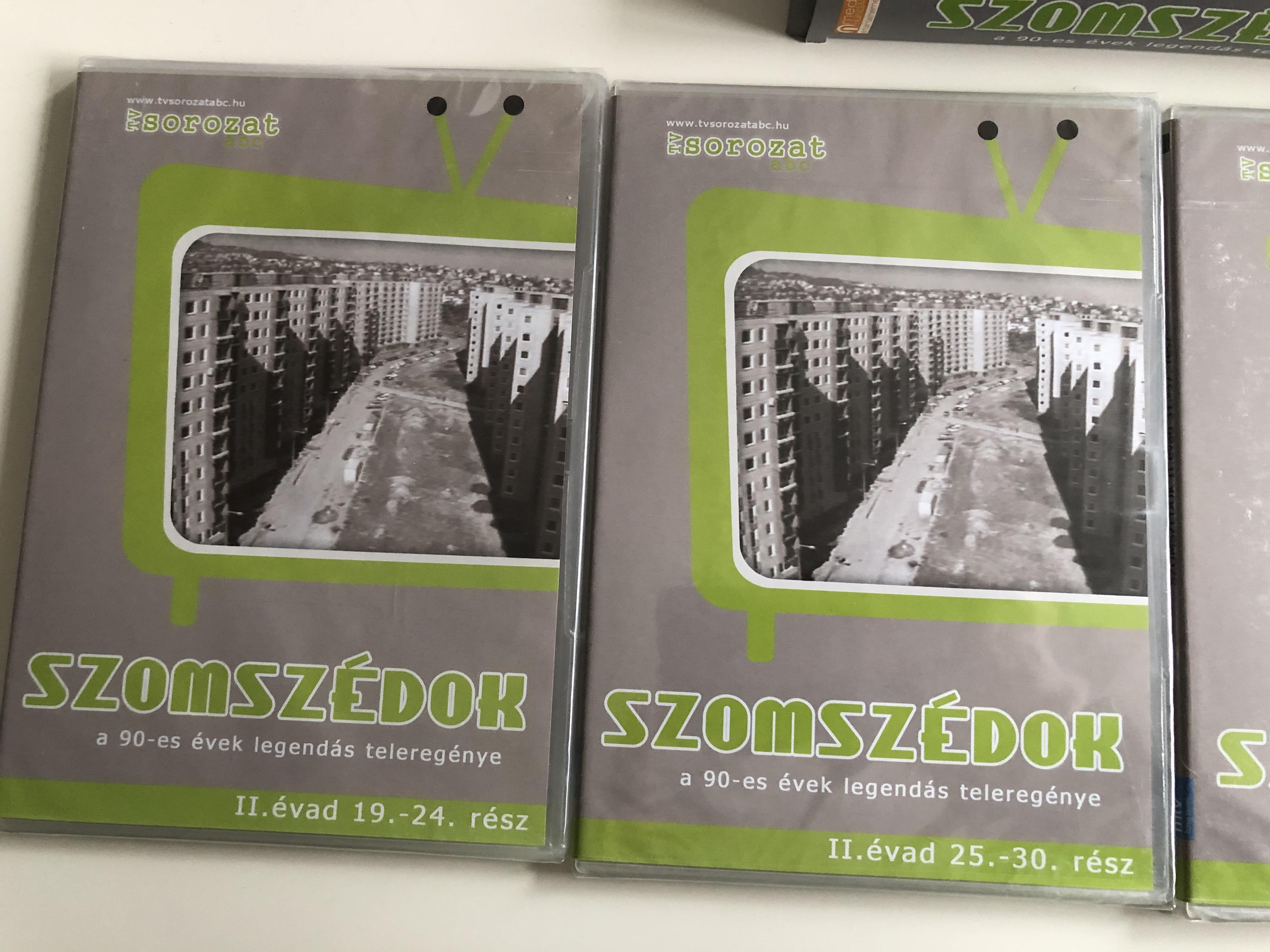 szomsz-dok-teljes-2.-vad-19-44-r-sz-4x-dvd-neighbours-5.jpg