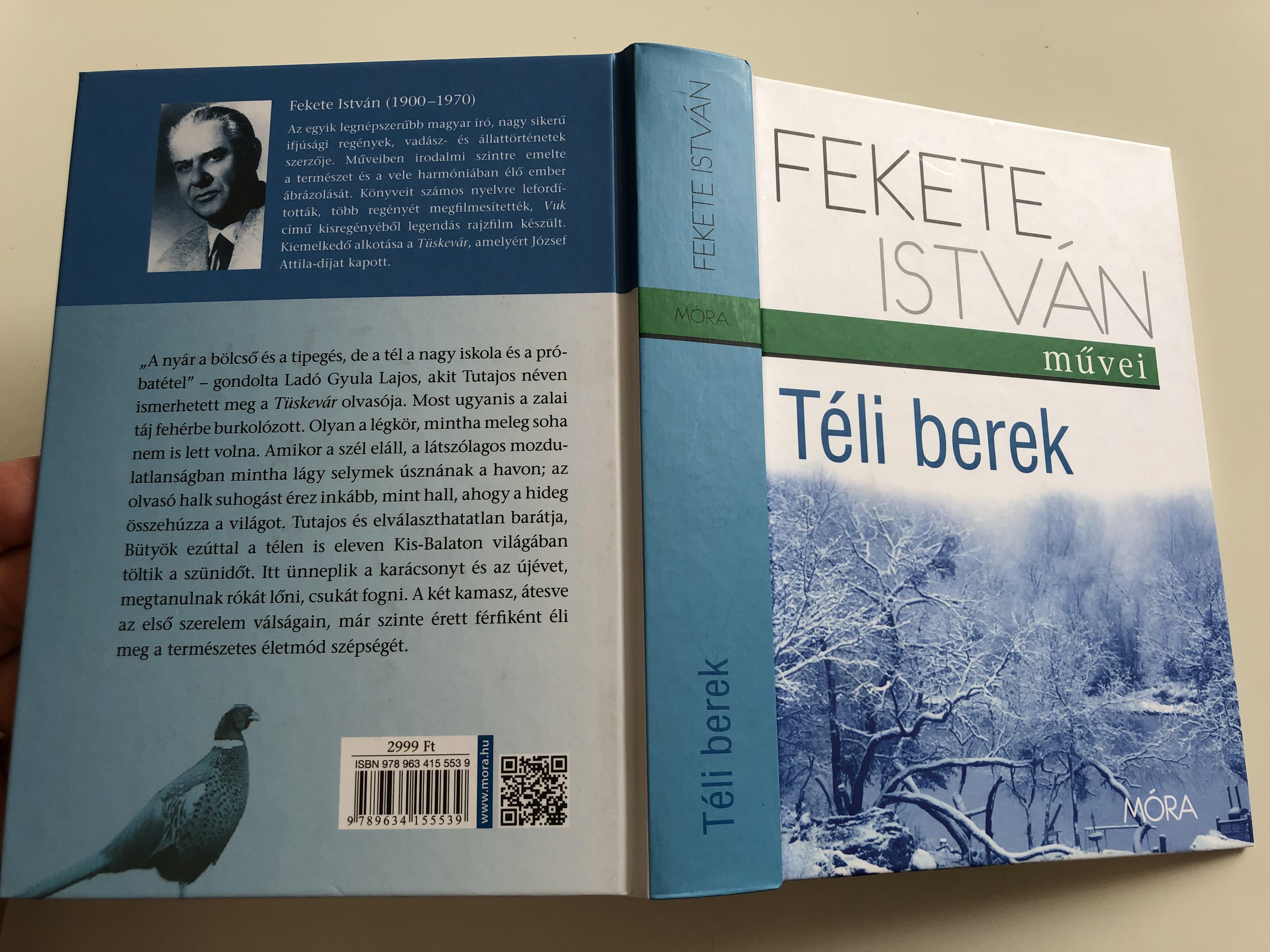 t-li-berek-by-fekete-istv-n-m-ra-k-nyvkiad-2016-hardcover-hungarian-youth-novel-13-.jpg