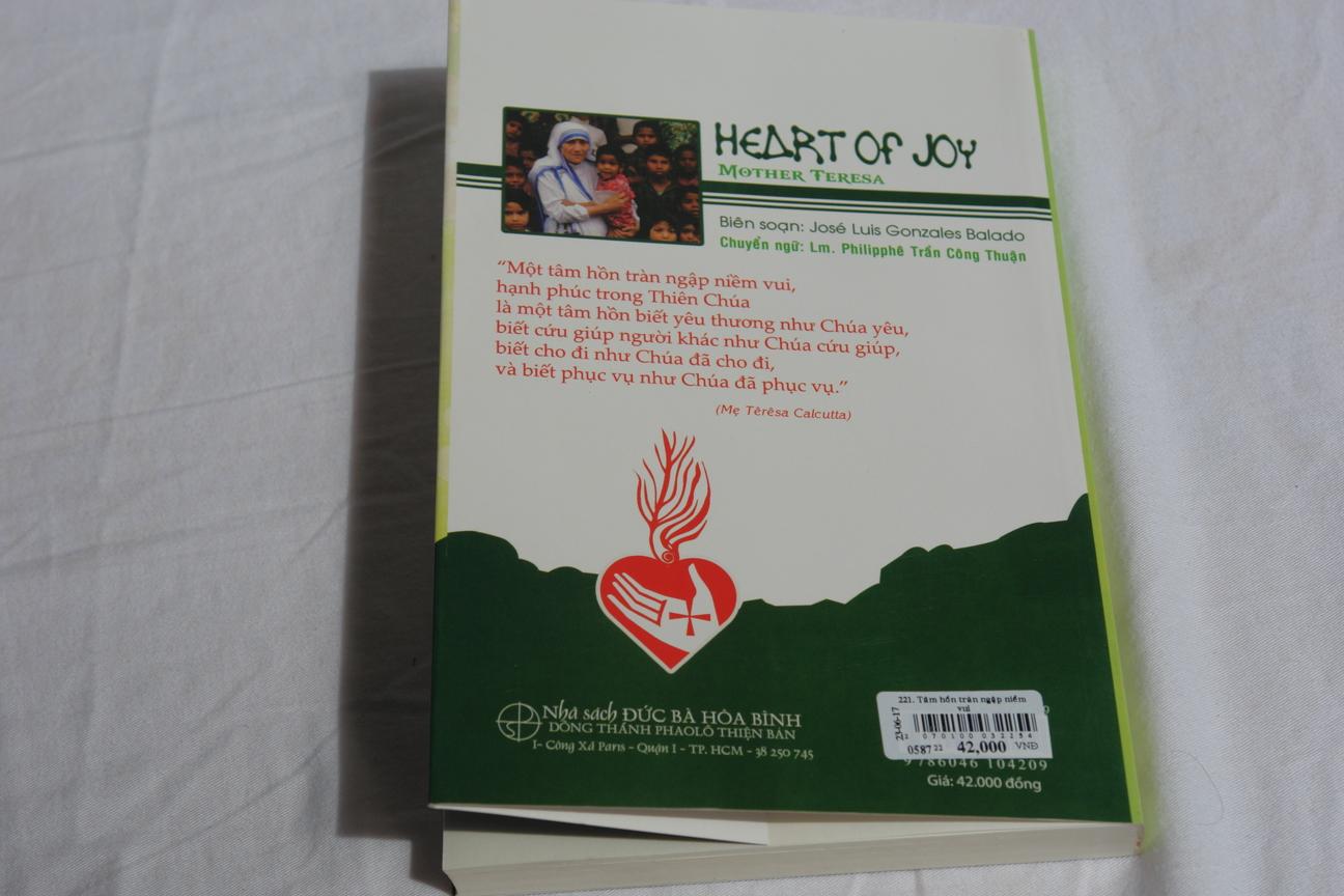 t-m-h-n-tr-n-ng-p-ni-m-vui-vietnamese-edition-of-heart-of-joy-mother-theresa-12.jpg