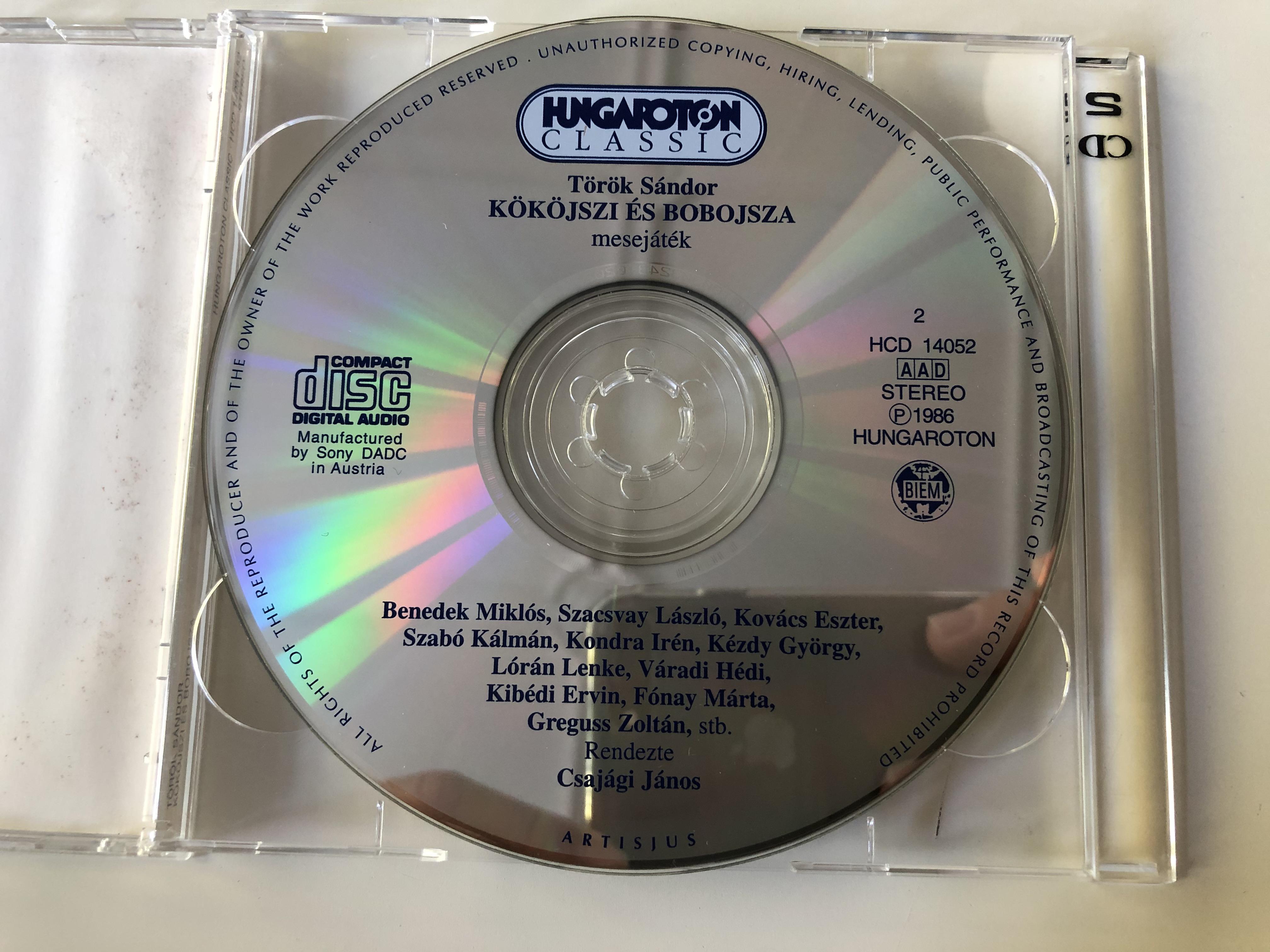 t-r-k-sandor-k-k-jszi-s-bobojsza-hungaroton-classic-2x-audio-cd-1999-stereo-hcd-14051-52-2-.jpg