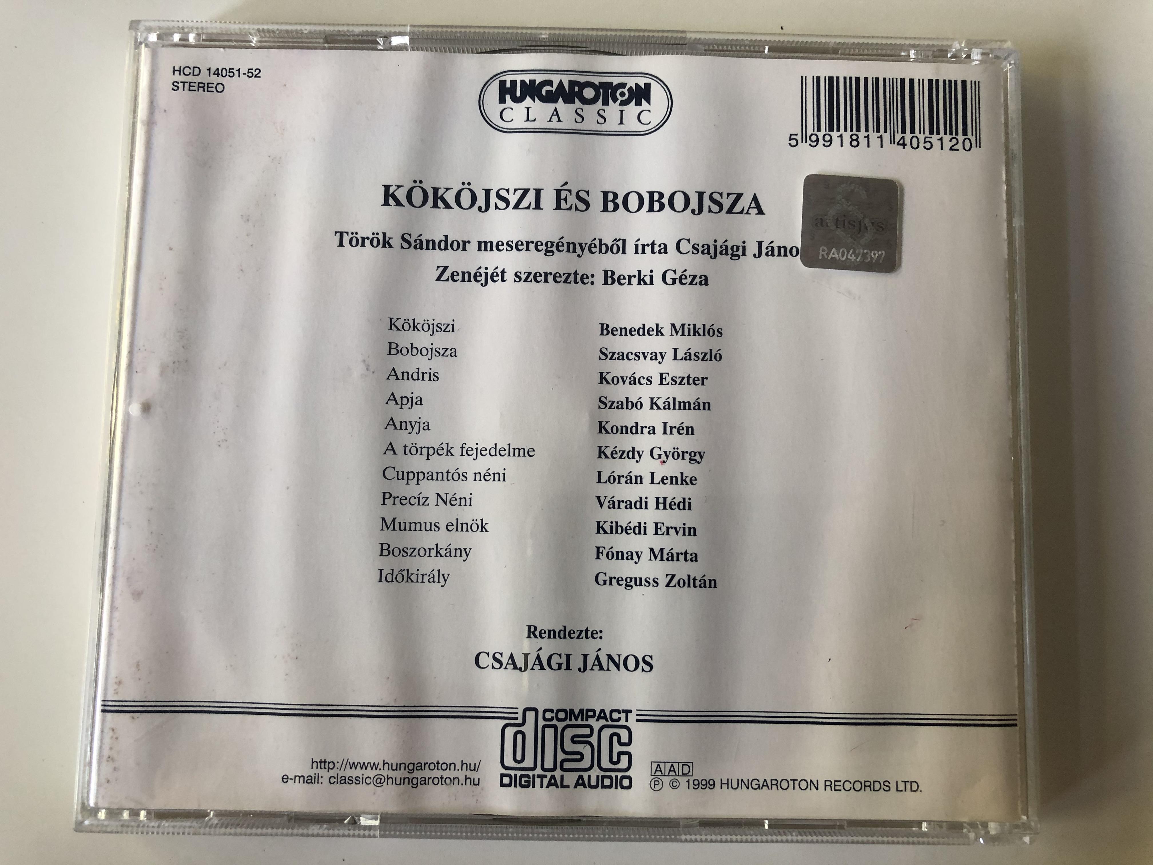 t-r-k-sandor-k-k-jszi-s-bobojsza-hungaroton-classic-2x-audio-cd-1999-stereo-hcd-14051-52-3-.jpg