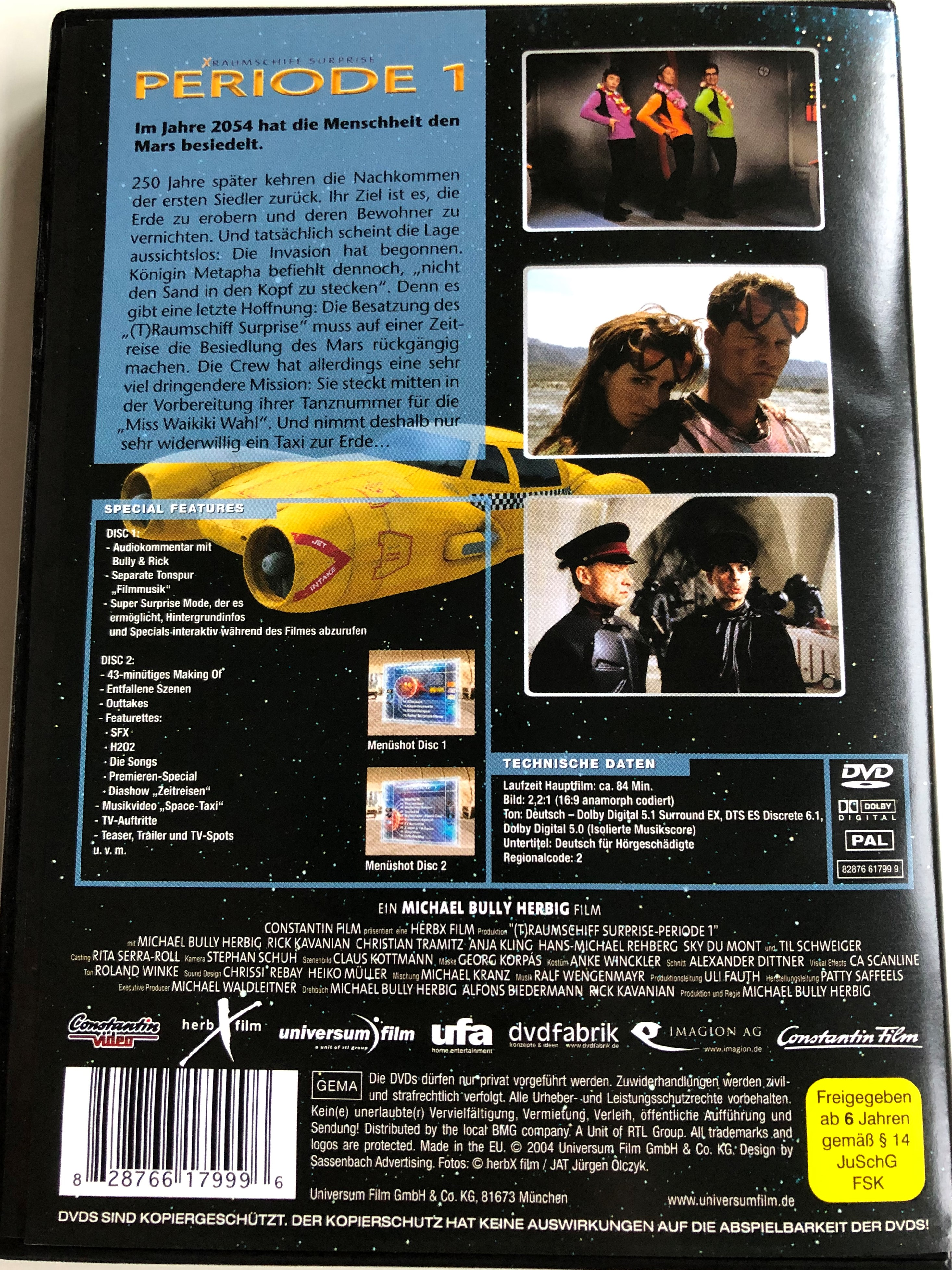 t-raumschiff-surprise-periode-1-dvd-2004-directed-by-michael-bully-herbig-3.jpg