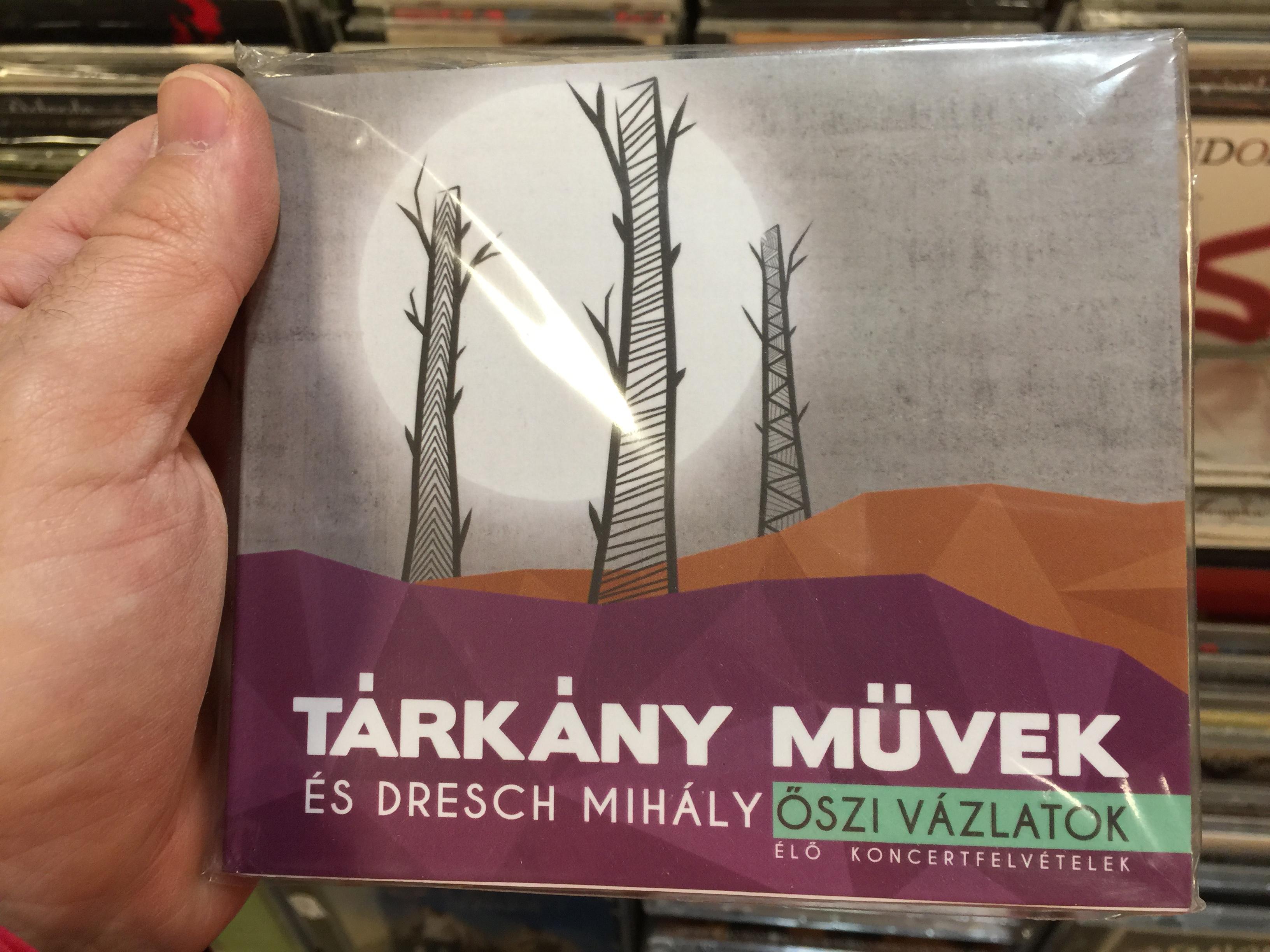 t-rk-ny-m-vek-s-dresch-mih-ly-szi-v-zlatok-l-koncertfelv-telek-not-on-label-t-rk-ny-m-vek-self-released-audio-cd-2013-tm-2014-1-.jpg