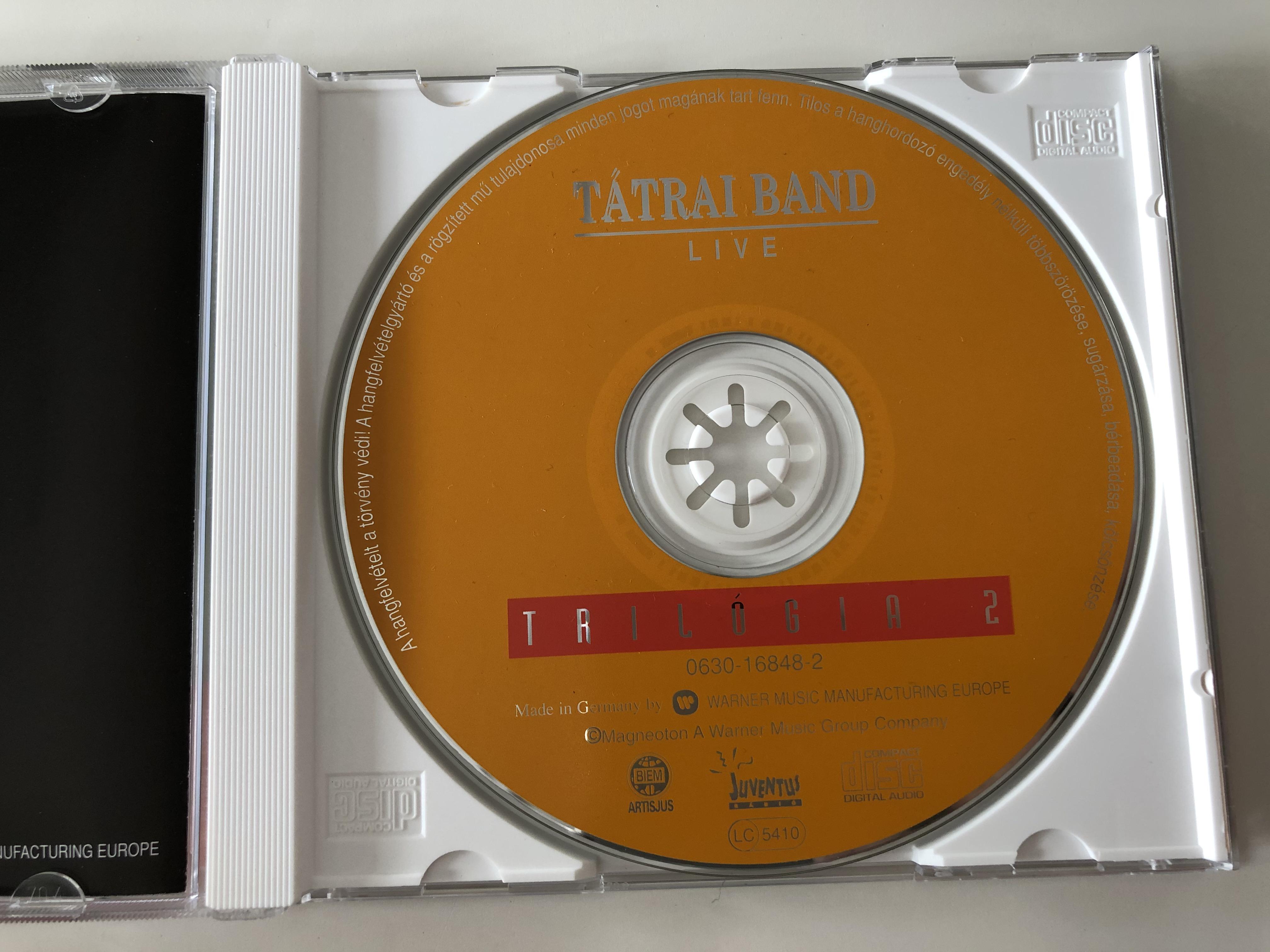 t-trai-band-live-tril-gia-2-magneoton-audio-cd-0630-16848-2-3-.jpg