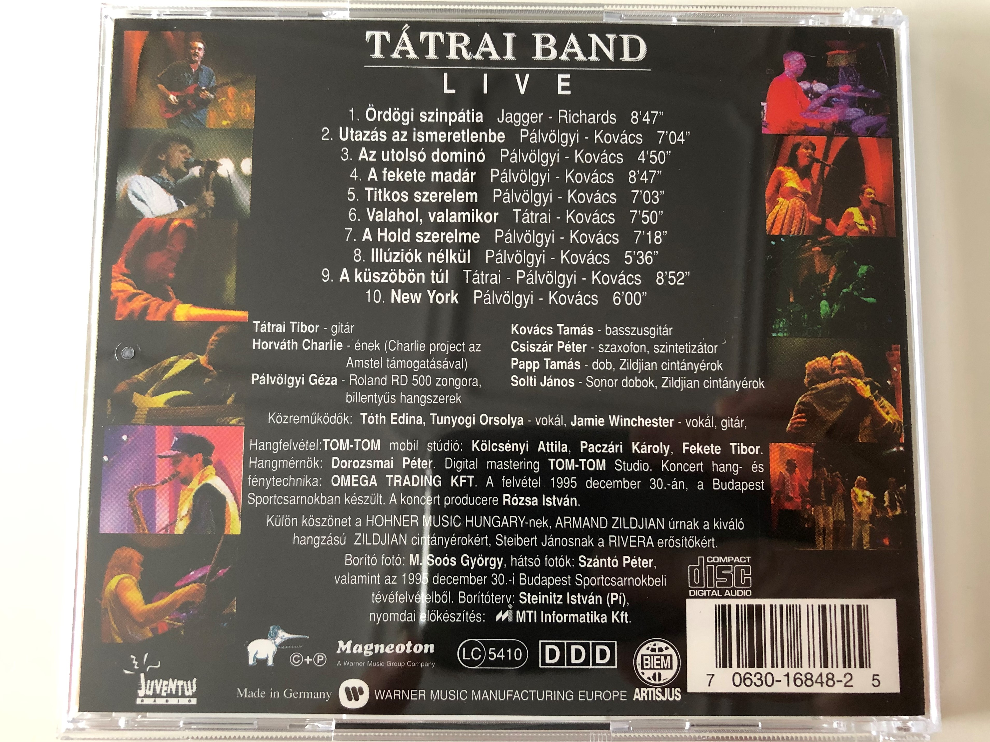 t-trai-band-live-tril-gia-2-magneoton-audio-cd-0630-16848-2-4-.jpg