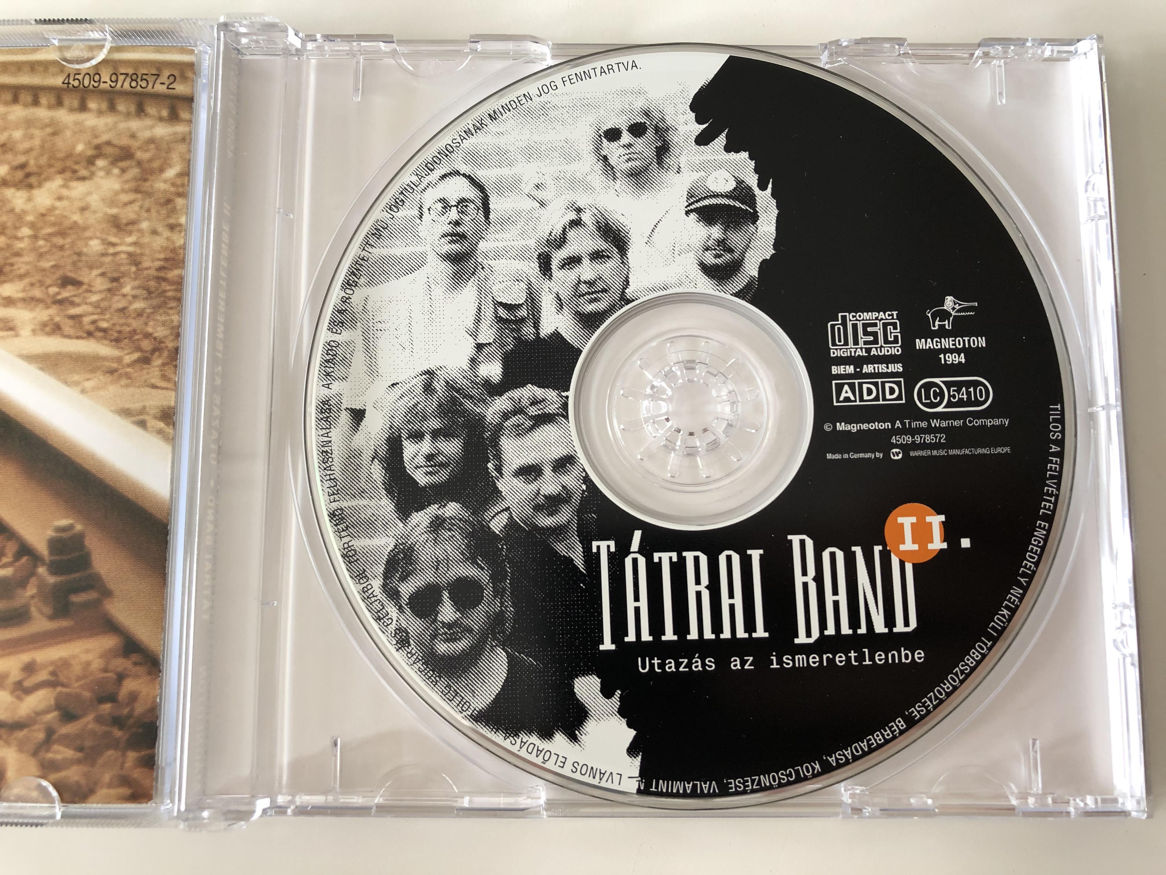 t-trai-band-utaz-s-az-ismeretlenbe...-ii.-magneoton-audio-cd-1994-4509-978572-4-.jpg