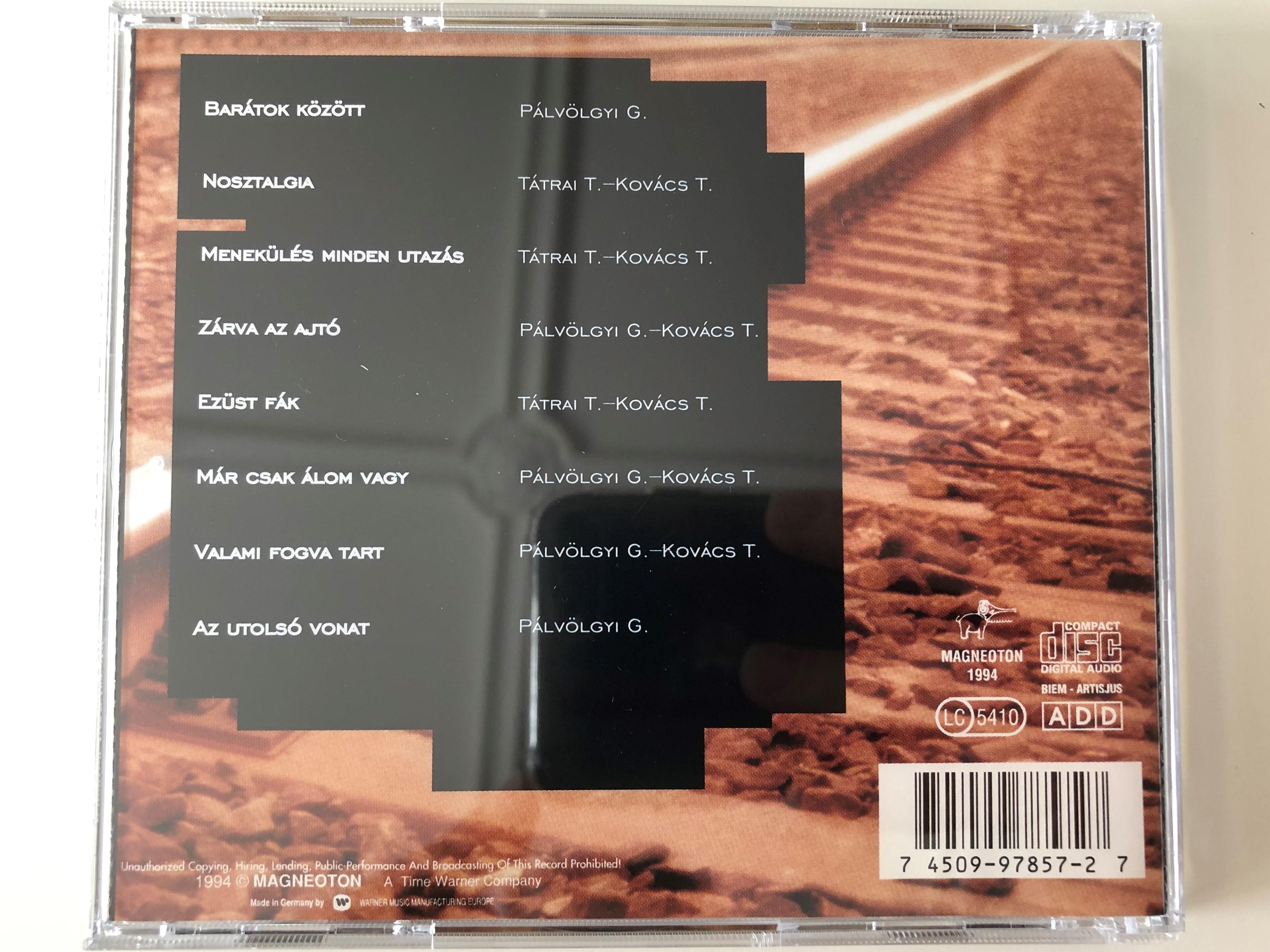 t-trai-band-utaz-s-az-ismeretlenbe...-ii.-magneoton-audio-cd-1994-4509-978572-5-.jpg