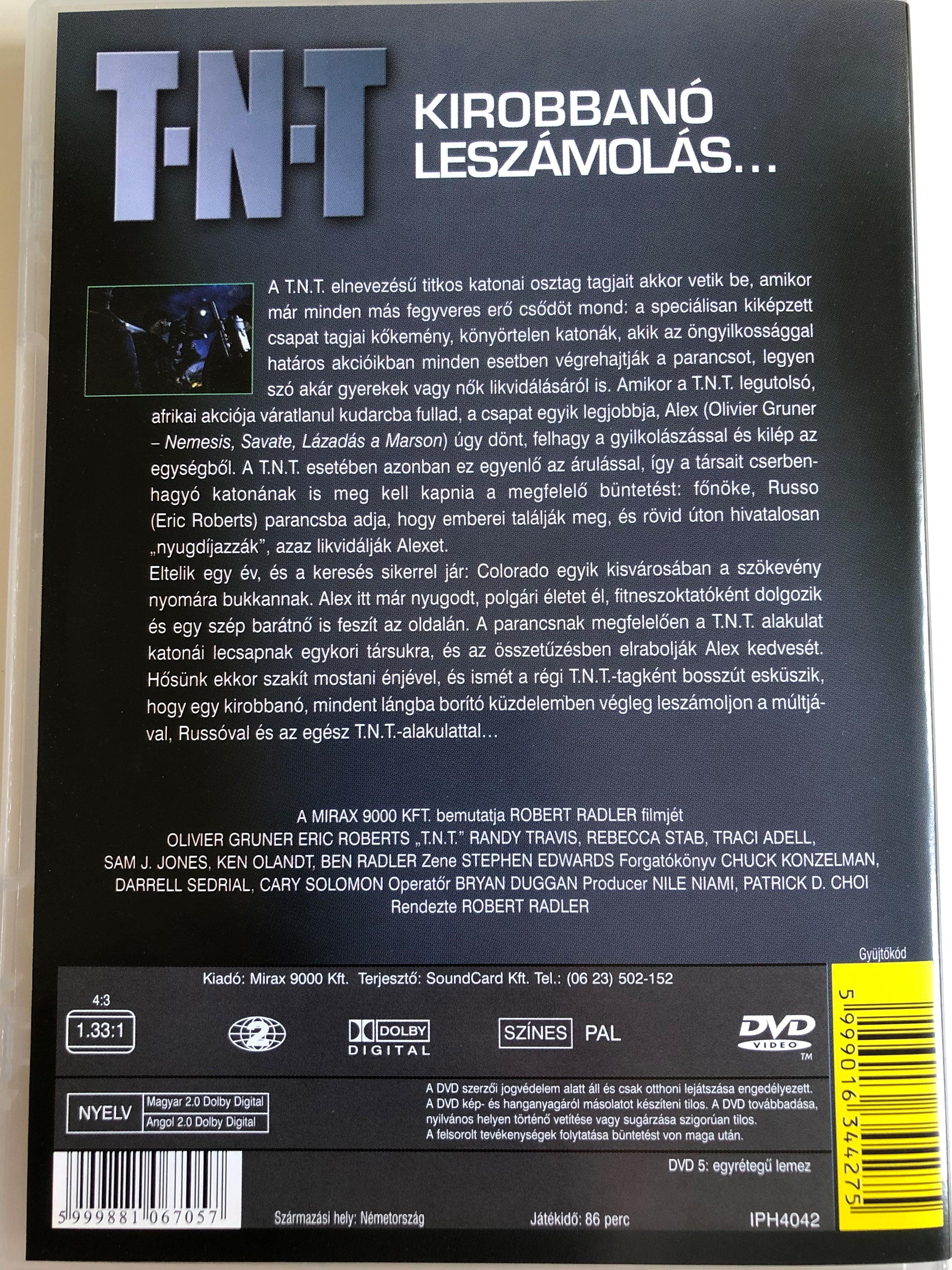 t.n.t-dvd-1998-directed-by-robert-radler-starring-olivier-gruner-eric-roberts-randy-travis-rebecca-stab-2-.jpg