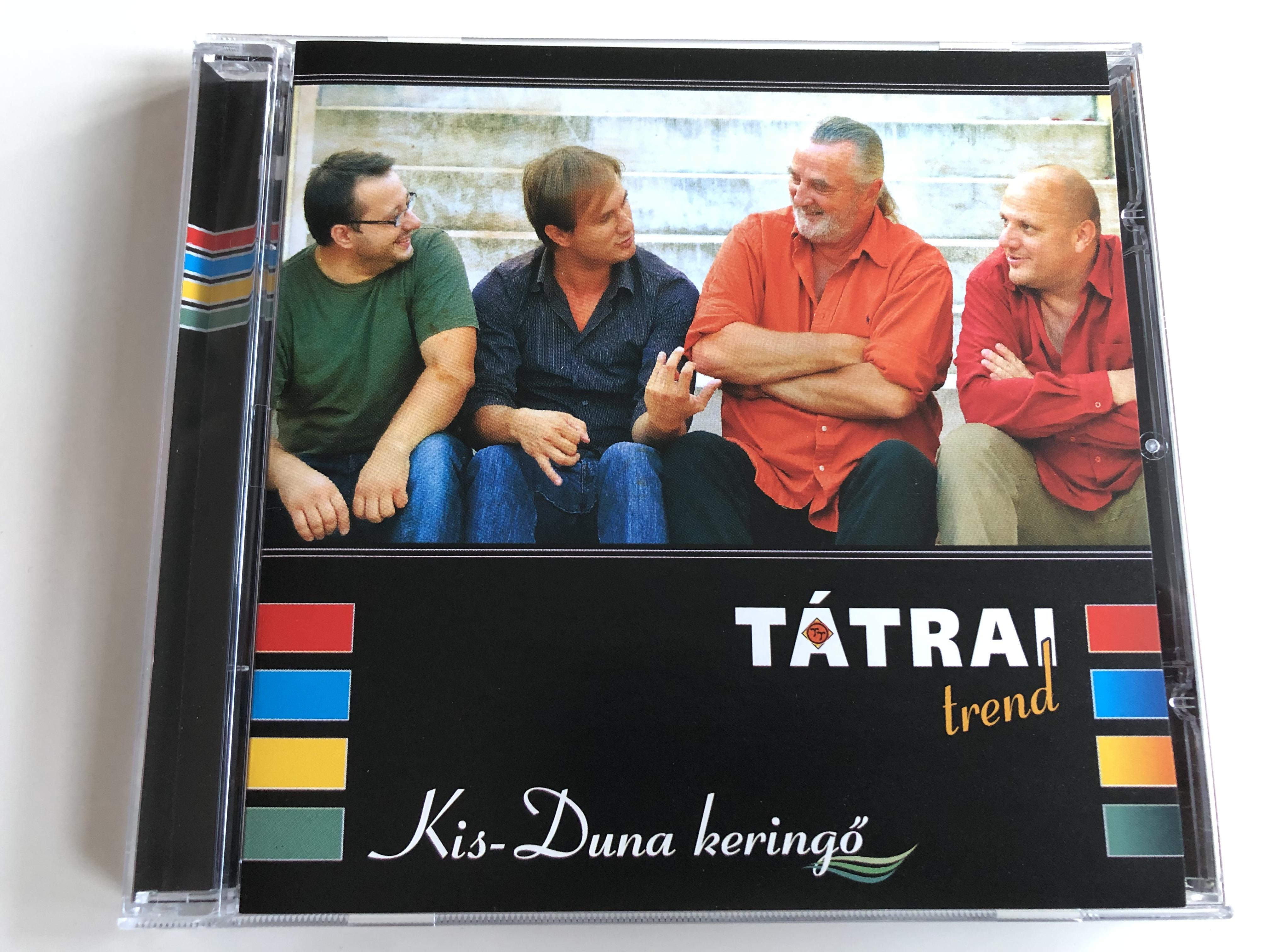 ta-tra-trendimg-2061.jpg