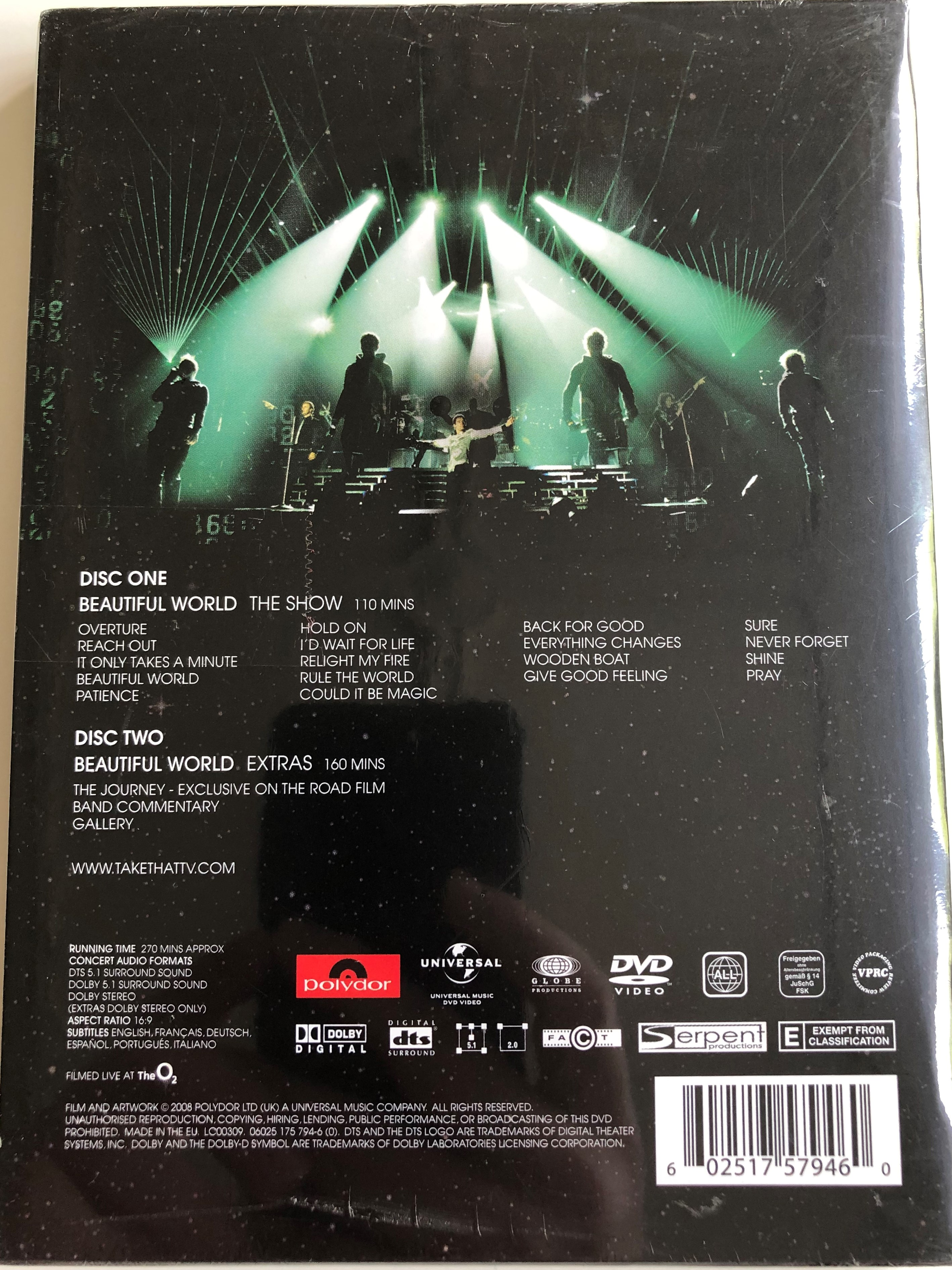 take-that-beautiful-world-live-dvd-2008-filmed-live-at-the-o2-special-2-disc-dvd-plus-exclusive-unseen-extras-the-journey-exclusive-on-the-road-film-2-.jpg