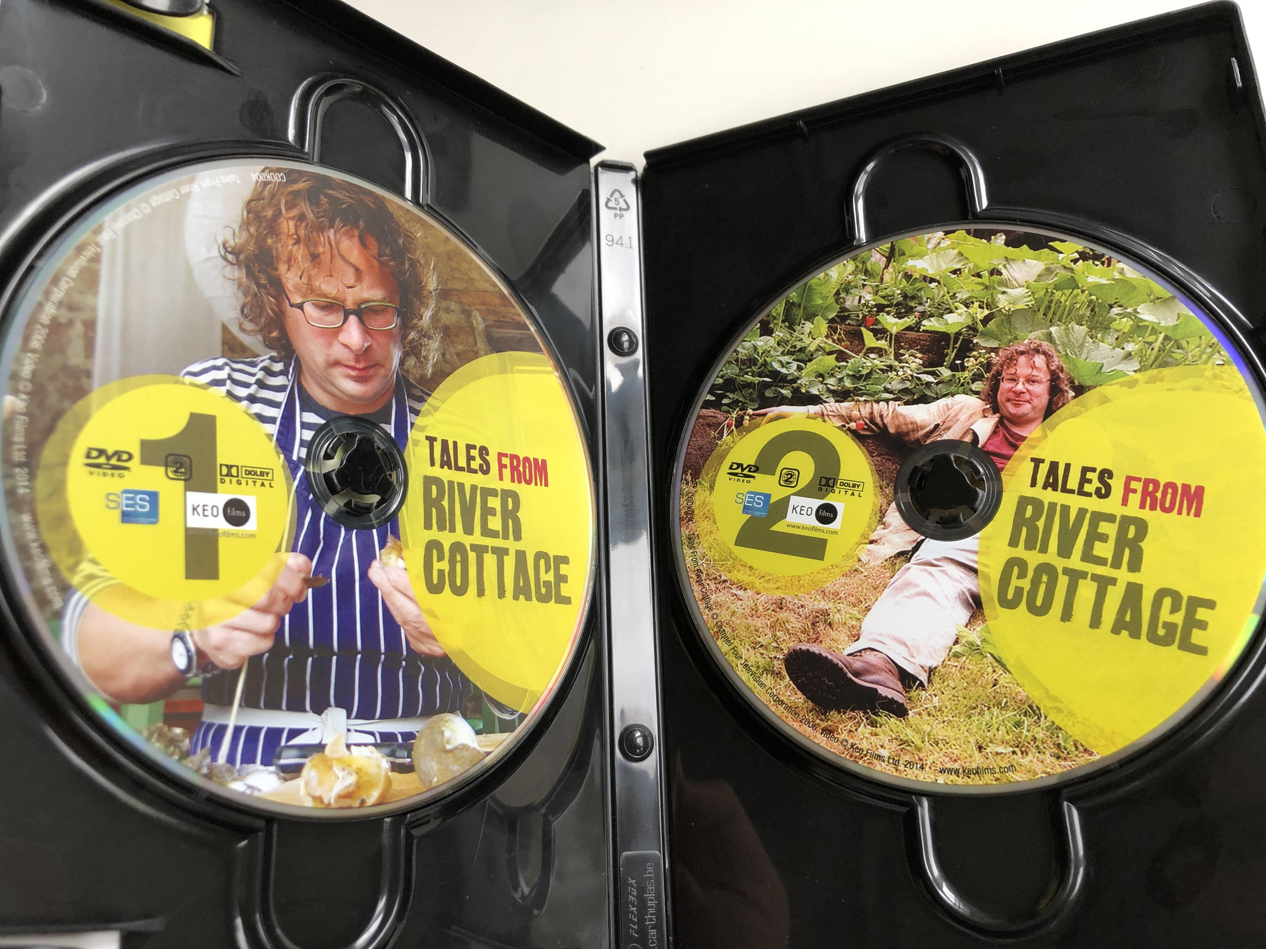tales-from-river-cottage-dvd-2003-series-directors-zam-baring-garry-john-hughes-andrew-palmer-billy-paulett-2.jpg