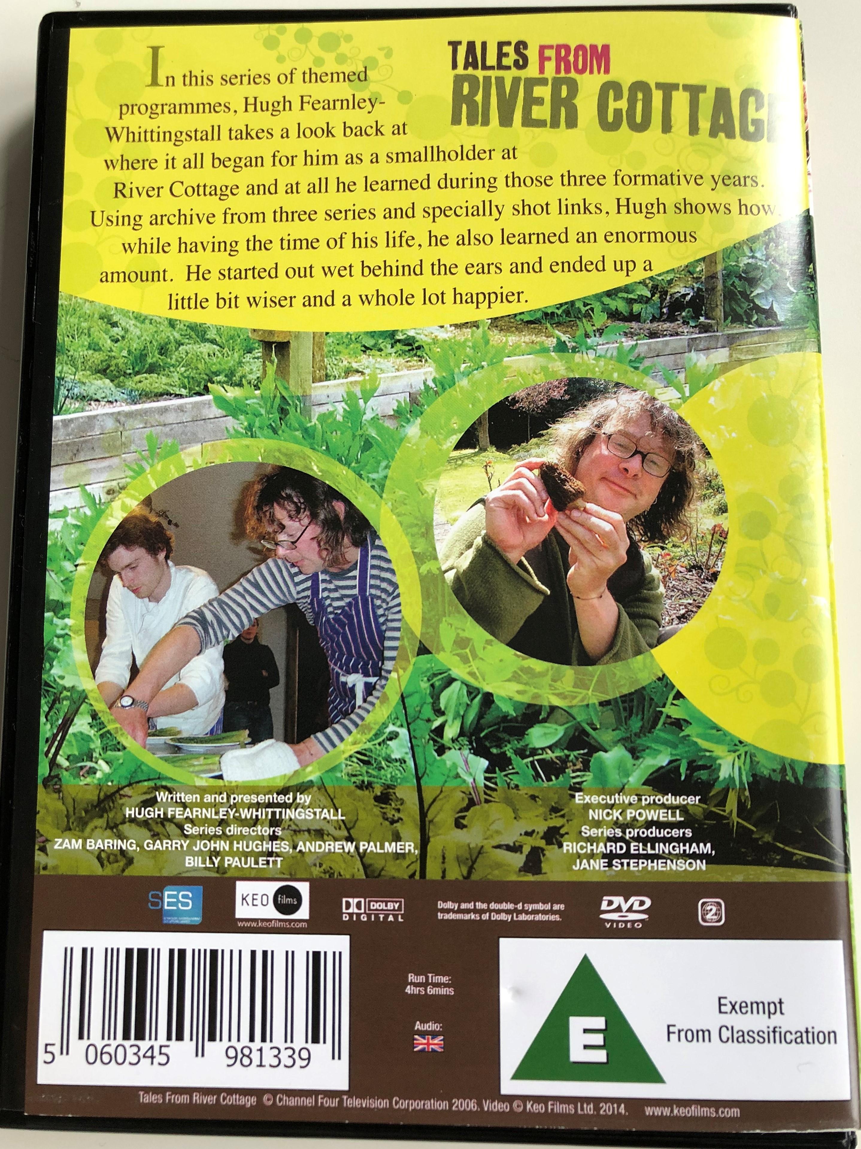 tales-from-river-cottage-dvd-2003-series-directors-zam-baring-garry-john-hughes-andrew-palmer-billy-paulett-3.jpg